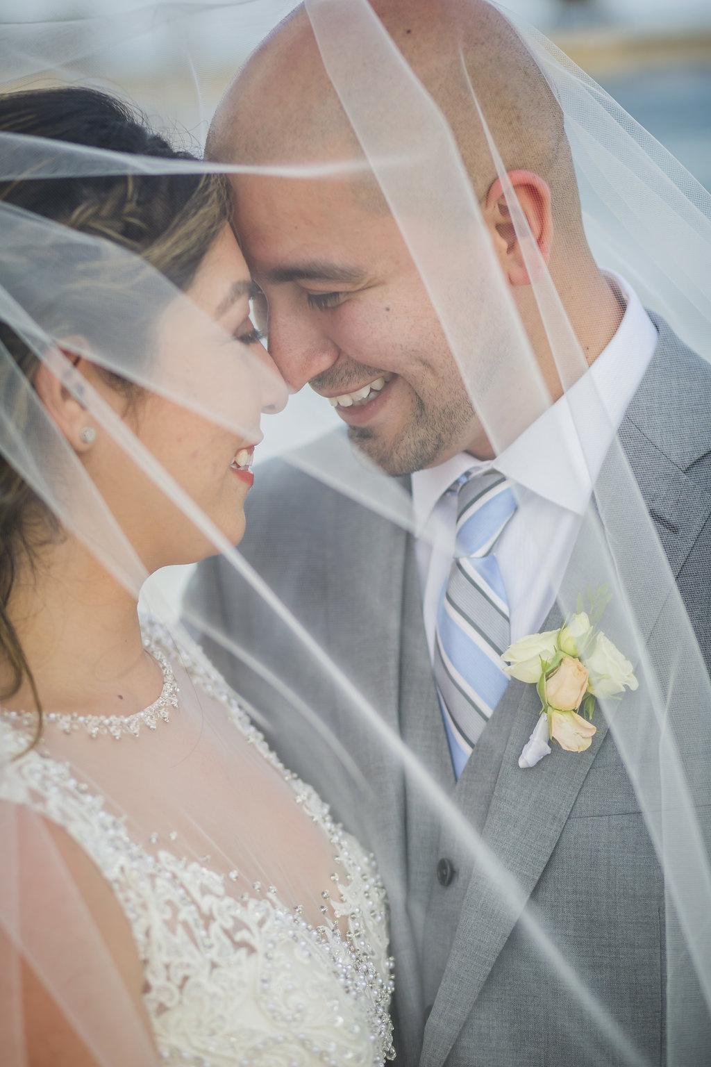 yesica-jose-beach-wedding-Villa-La-Joya--Playa-del-carmen-01--25.jpg