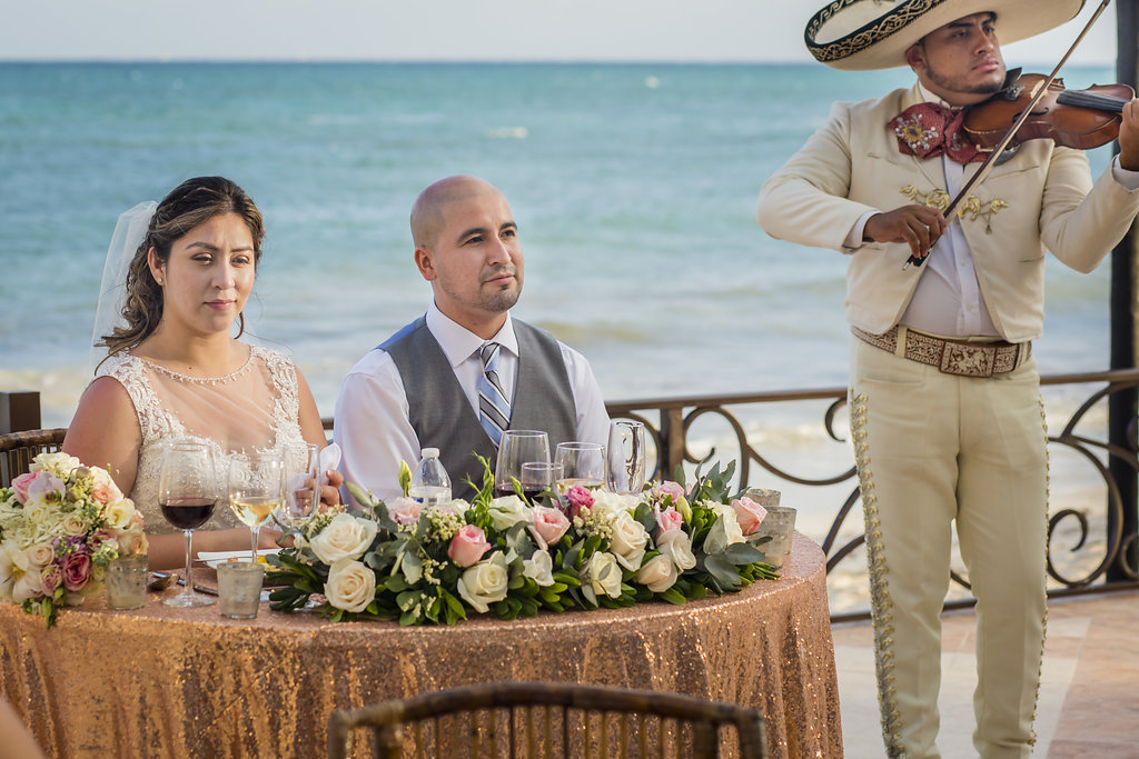 yesica-jose-beach-wedding-Villa-La-Joya--Playa-del-carmen-01--28.jpg
