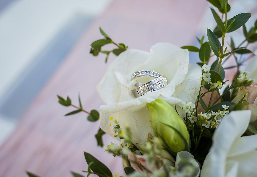 yesica-jose-beach-wedding-Villa-La-Joya--Playa-del-carmen-01--31.jpg