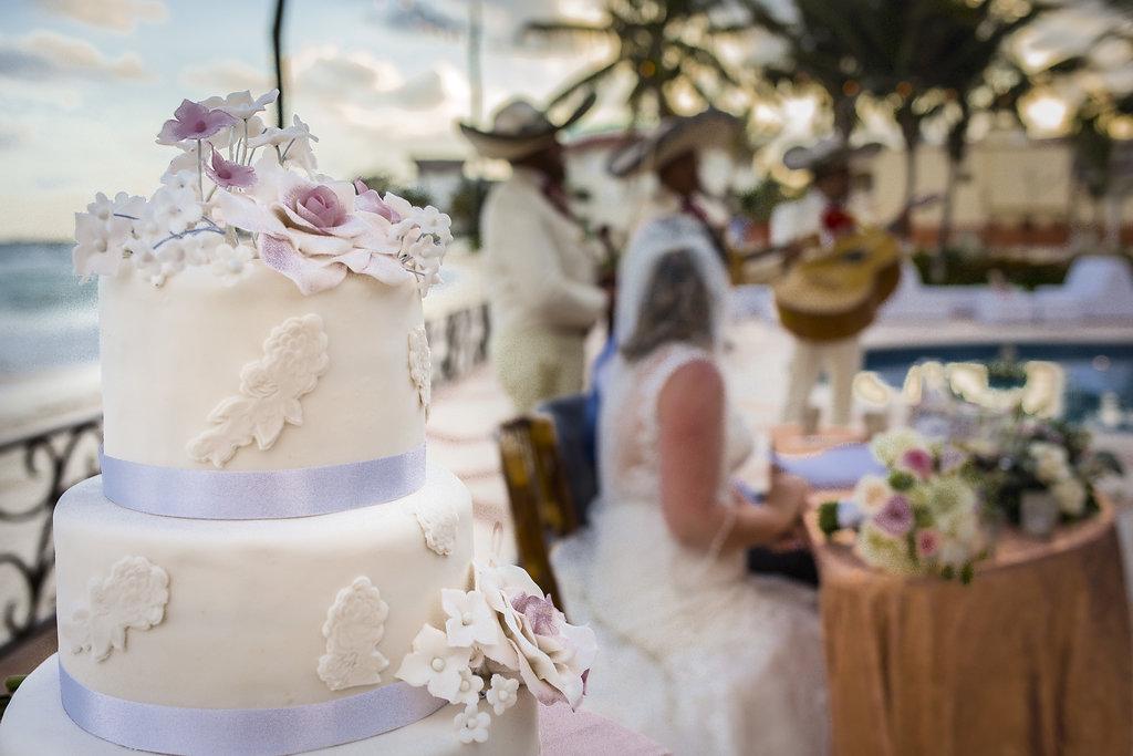 yesica-jose-beach-wedding-Villa-La-Joya--Playa-del-carmen-01--32.jpg