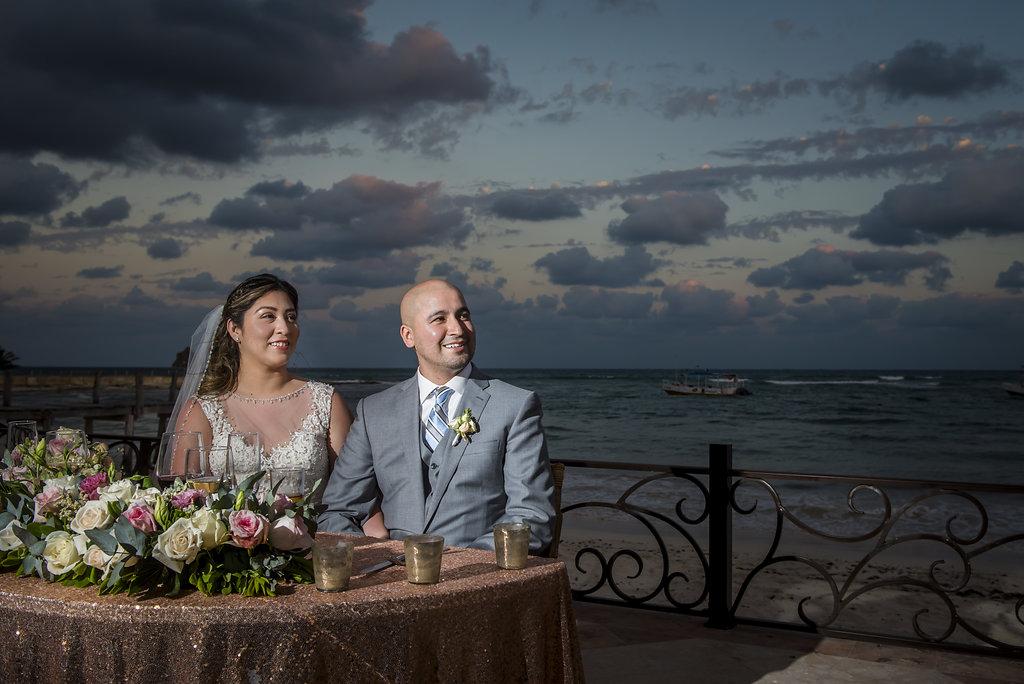 yesica-jose-beach-wedding-Villa-La-Joya--Playa-del-carmen-01--35.jpg