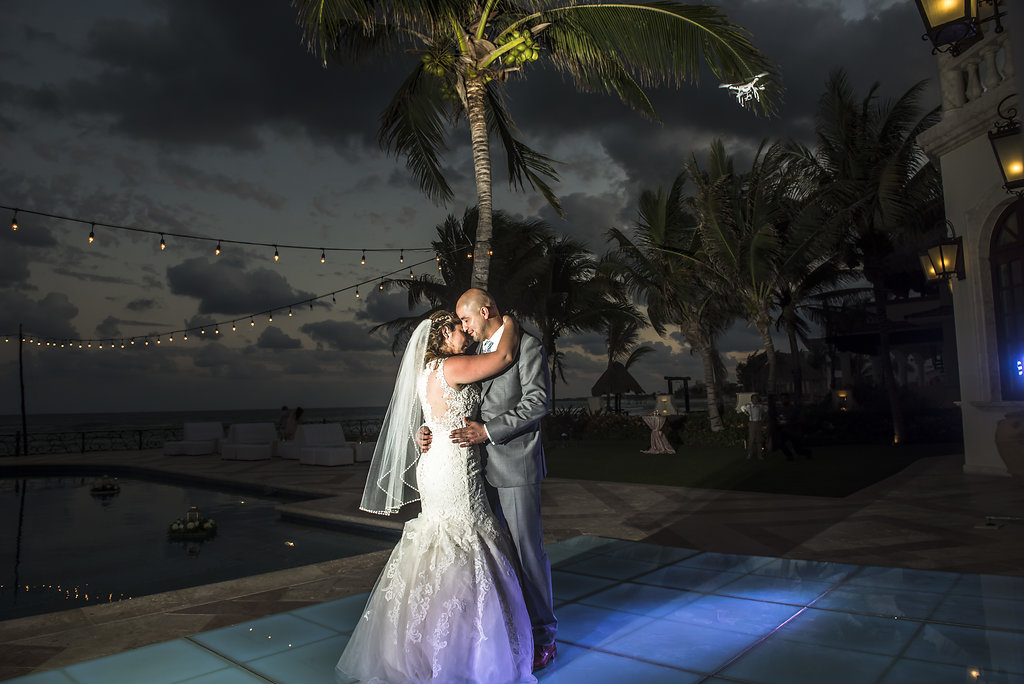 yesica-jose-beach-wedding-Villa-La-Joya--Playa-del-carmen-01--36.jpg