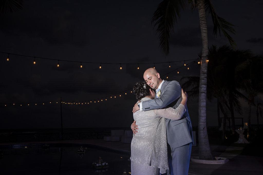 yesica-jose-beach-wedding-Villa-La-Joya--Playa-del-carmen-01--38.jpg