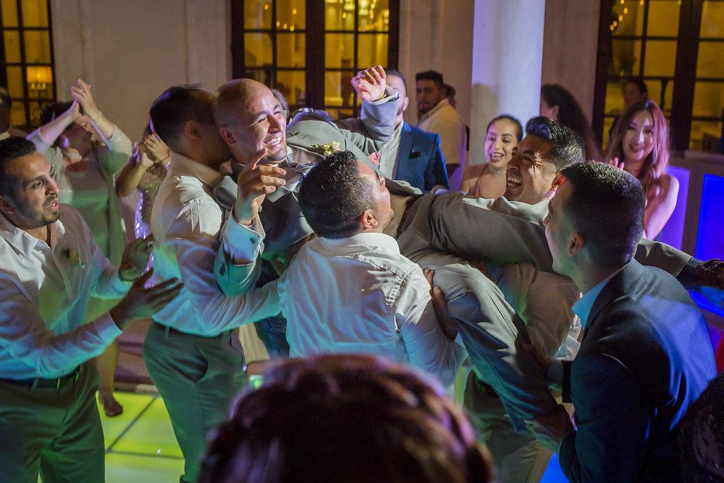 yesica-jose-beach-wedding-Villa-La-Joya--Playa-del-carmen-01--39.jpg