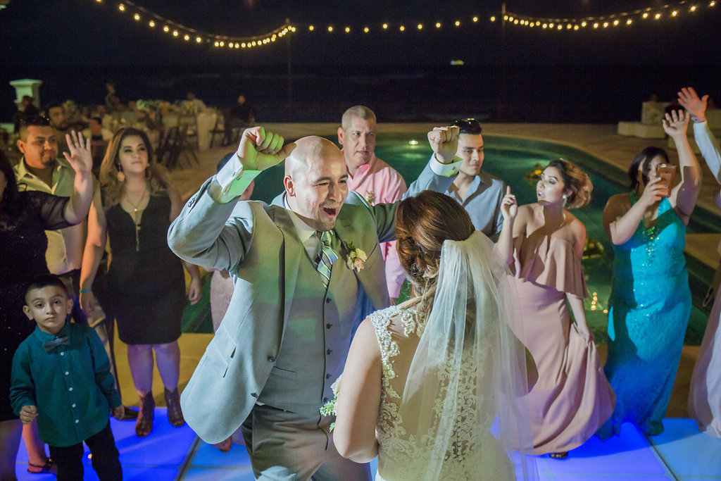 yesica-jose-beach-wedding-Villa-La-Joya--Playa-del-carmen-01--40.jpg