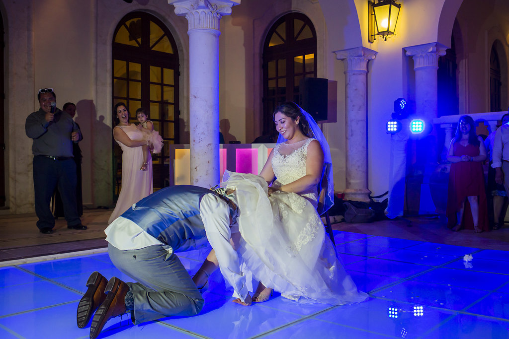 yesica-jose-beach-wedding-Villa-La-Joya--Playa-del-carmen-01--43.jpg