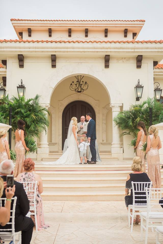 destination_wedding_mexico_villa_la_joya2.jpg