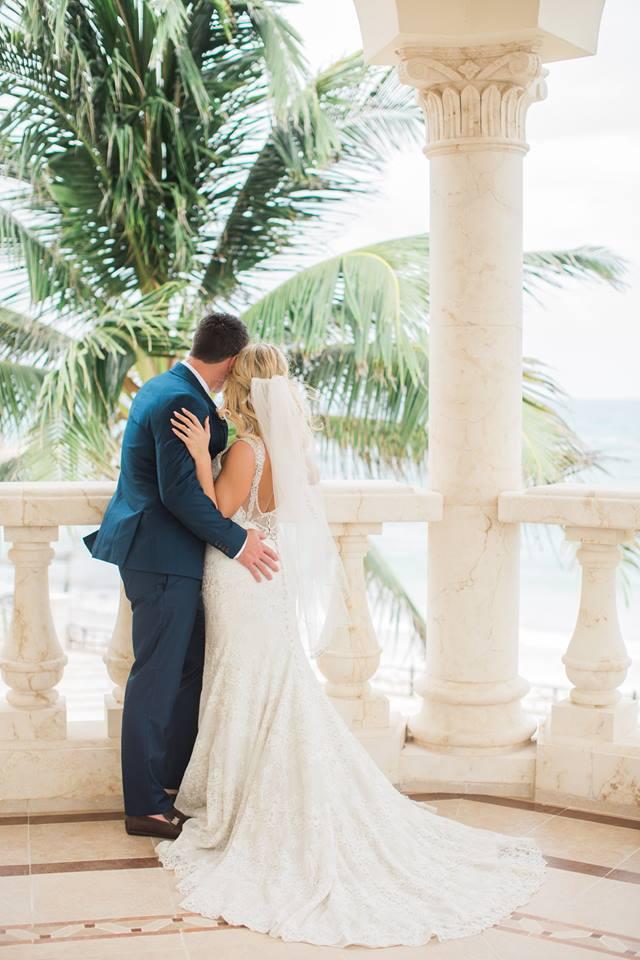 destination_wedding_mexico_villa_la_joya8.jpg