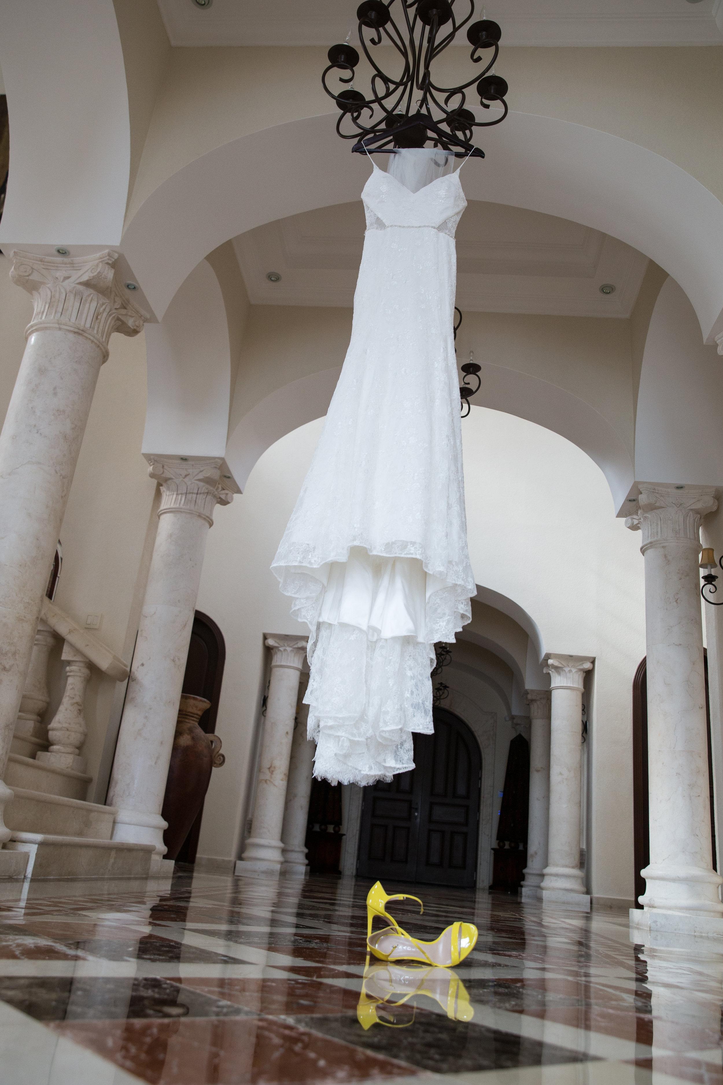 destination-wedding-venue-villa-la-joya-03.jpg