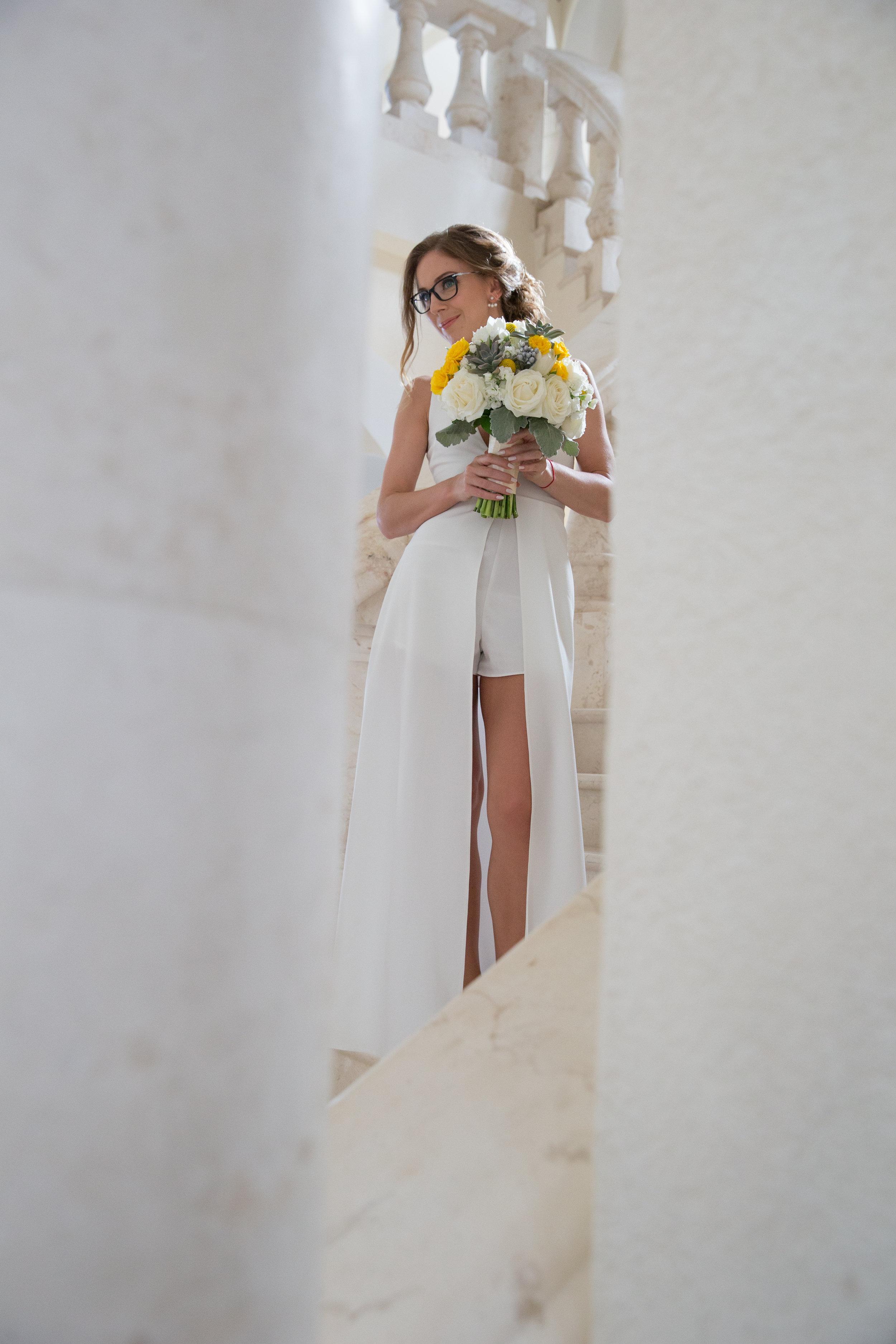 destination-wedding-venue-villa-la-joya-04.jpg
