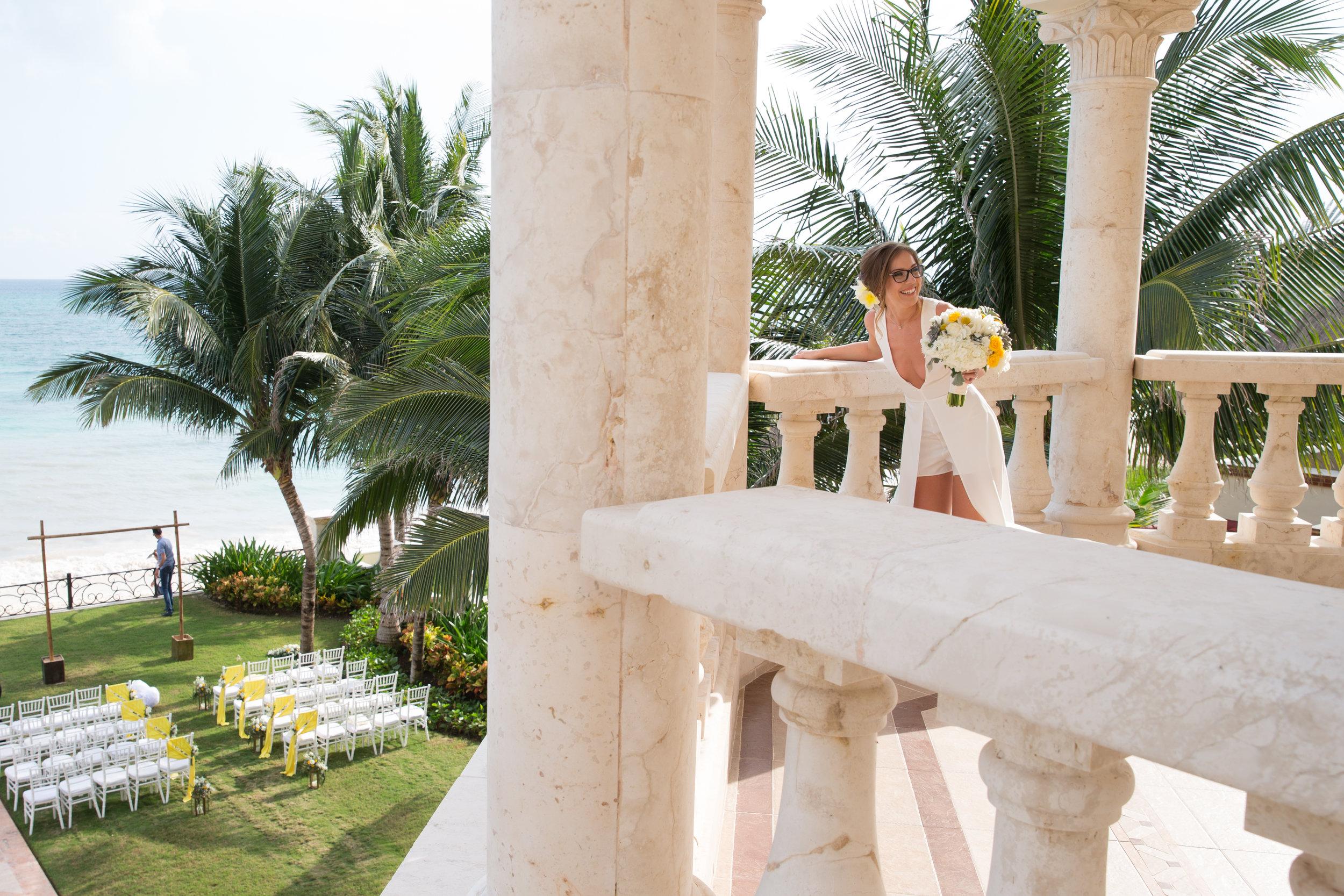 destination-wedding-venue-villa-la-joya-07.jpg