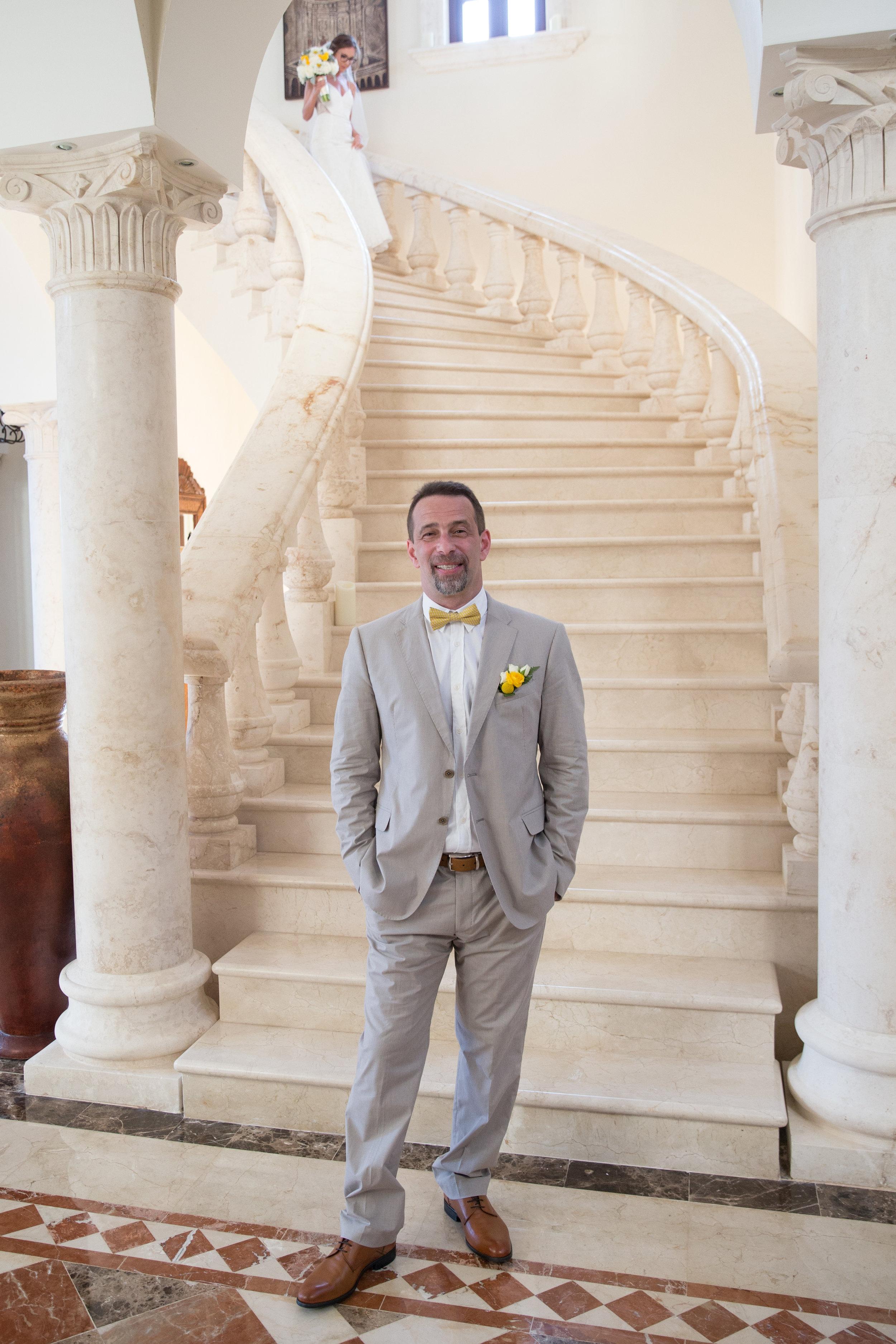 destination-wedding-venue-villa-la-joya-16.jpg