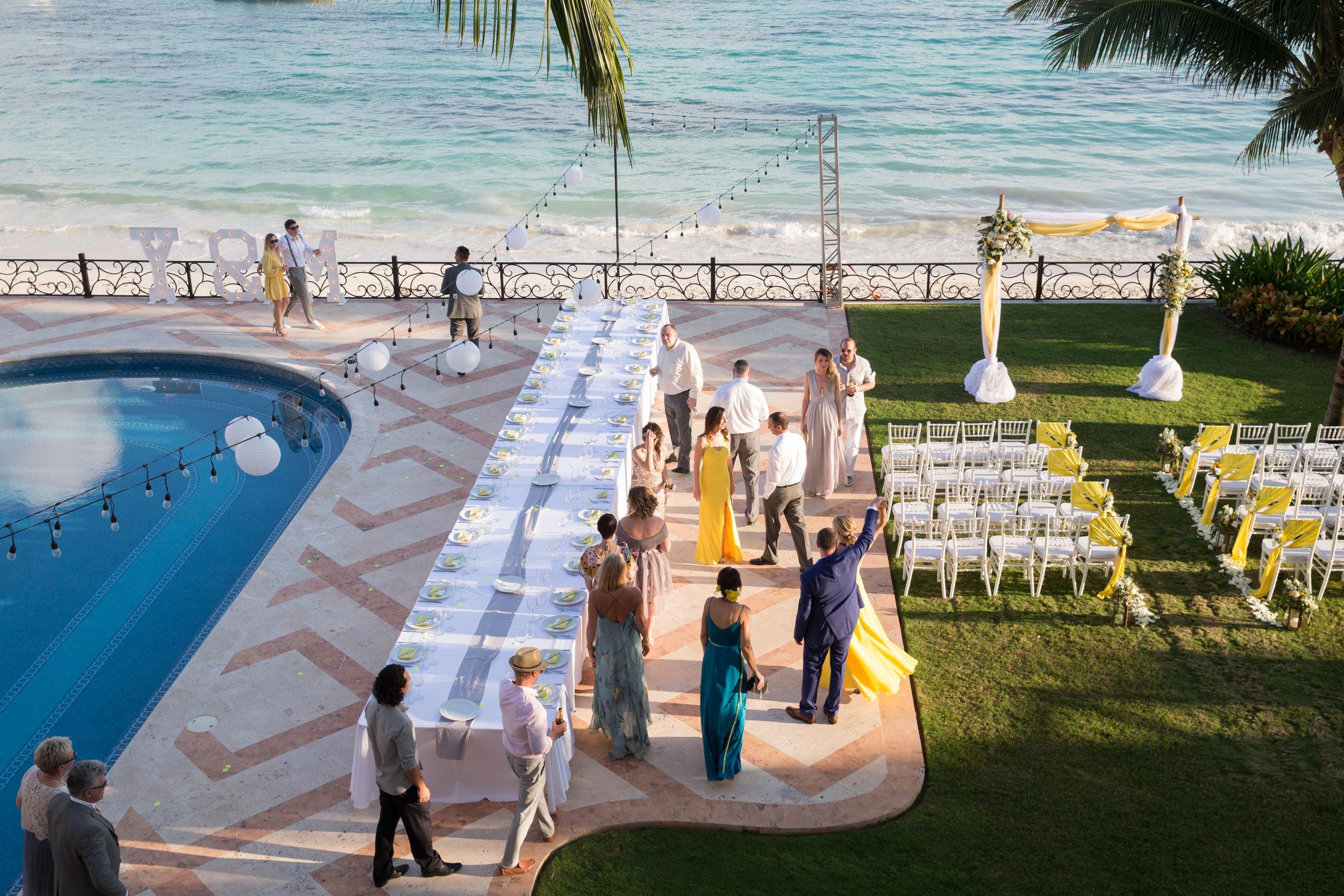 destination-wedding-venue-villa-la-joya-24.jpg