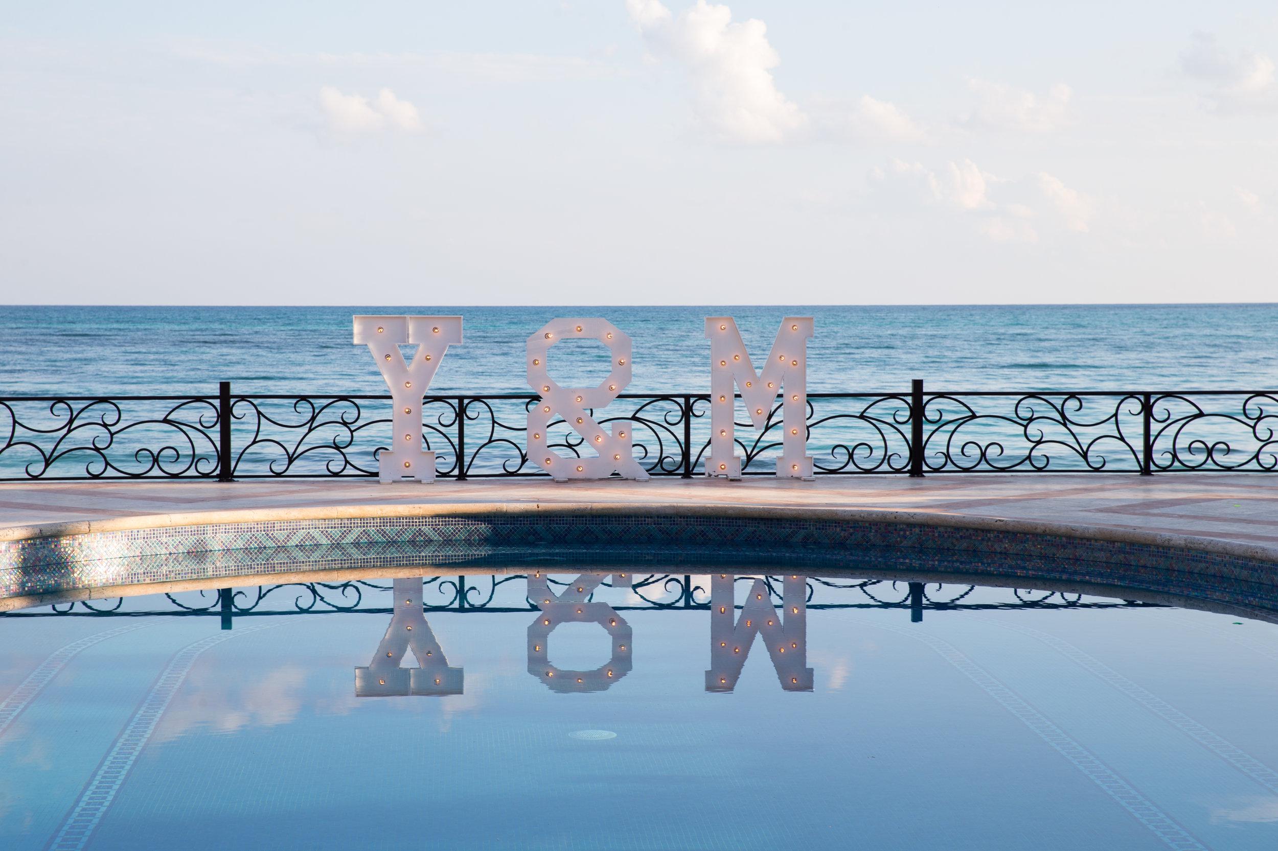 destination-wedding-venue-villa-la-joya-26.jpg