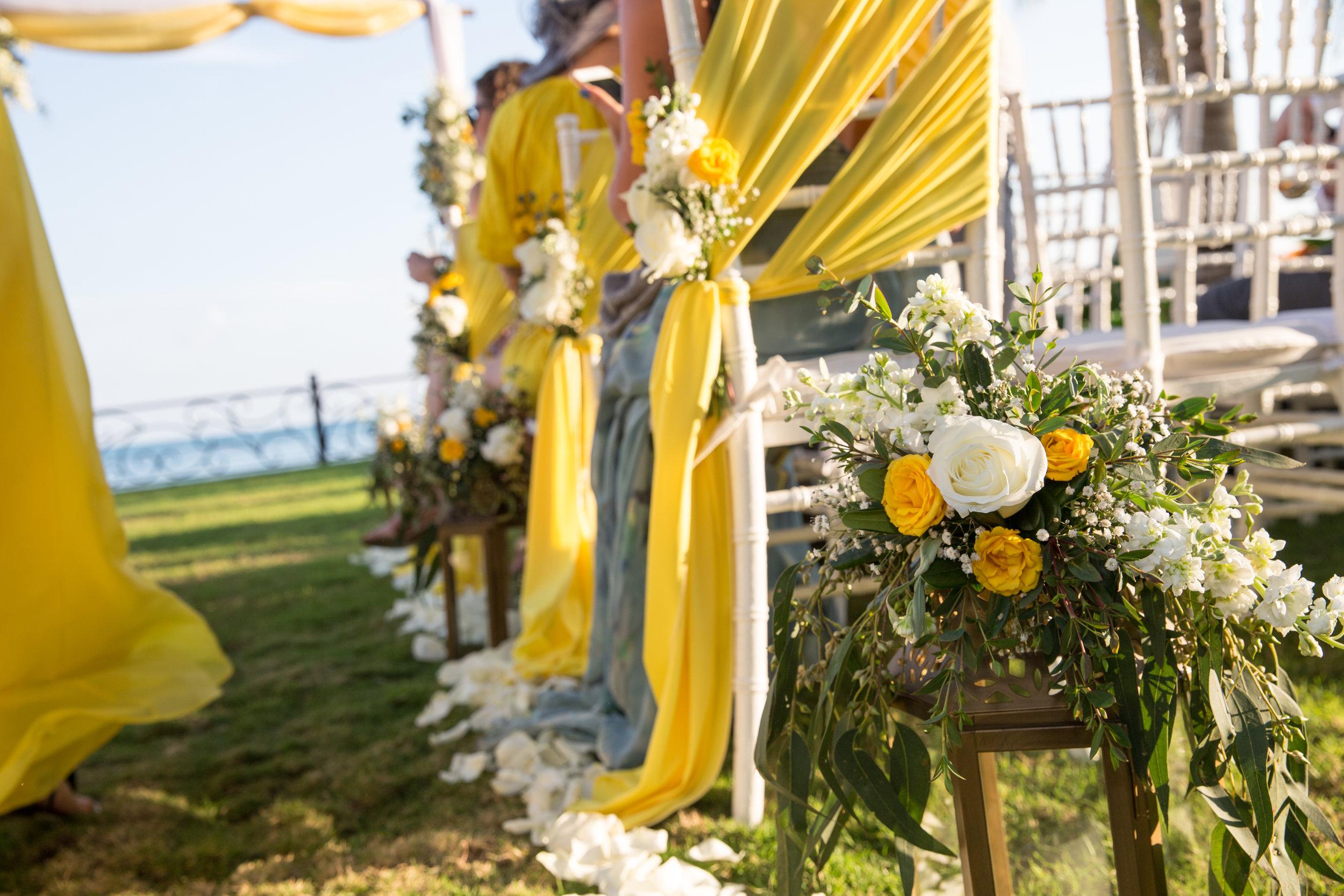 destination-wedding-venue-villa-la-joya-28.jpg
