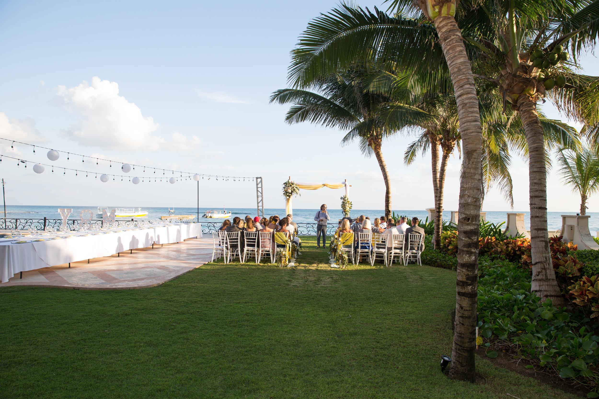 destination-wedding-venue-villa-la-joya-29.jpg