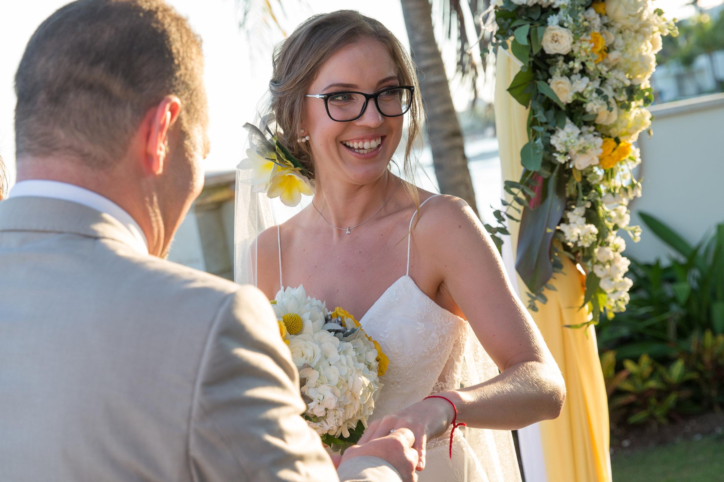 destination-wedding-venue-villa-la-joya-35.jpg