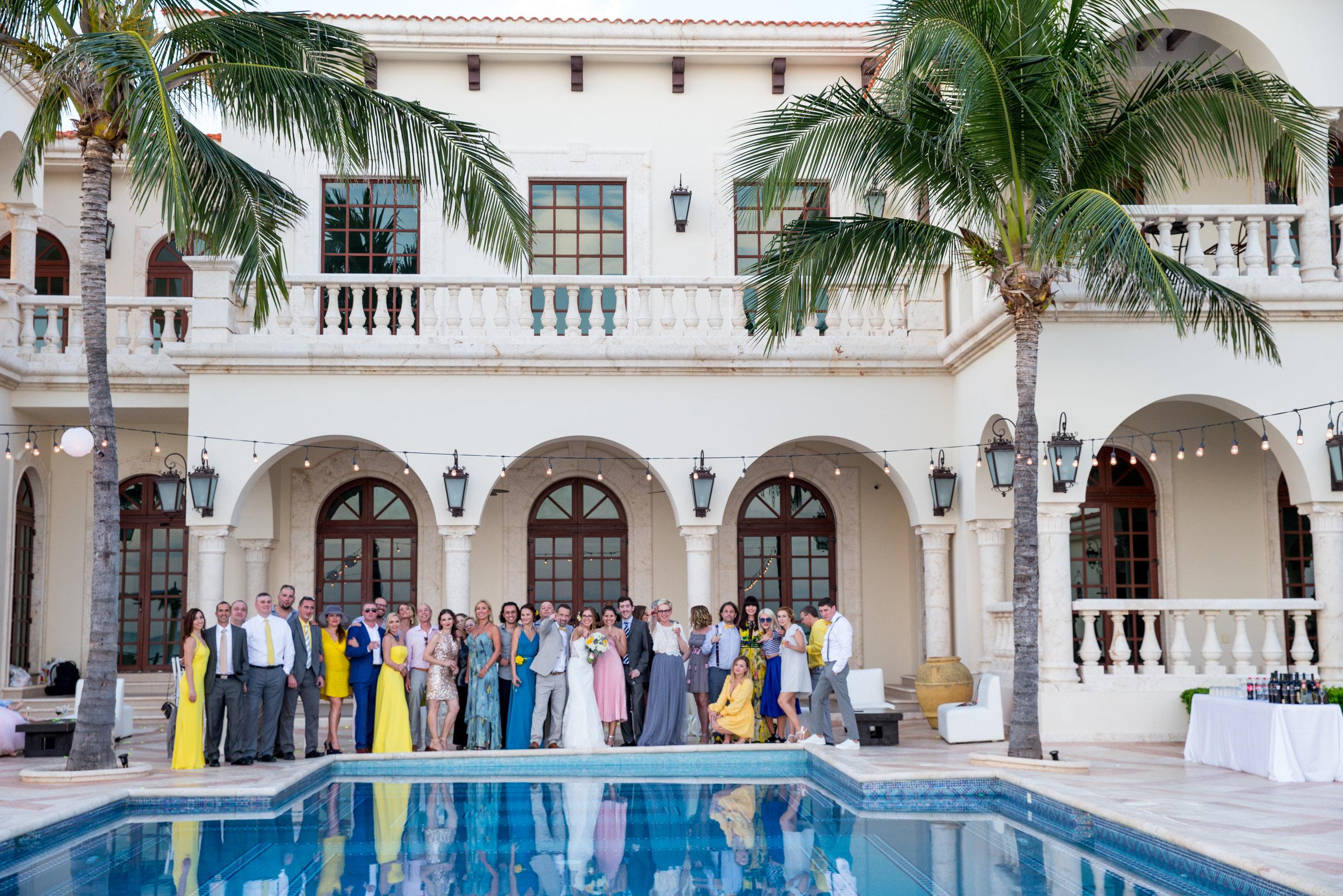 destination-wedding-venue-villa-la-joya-46.jpg