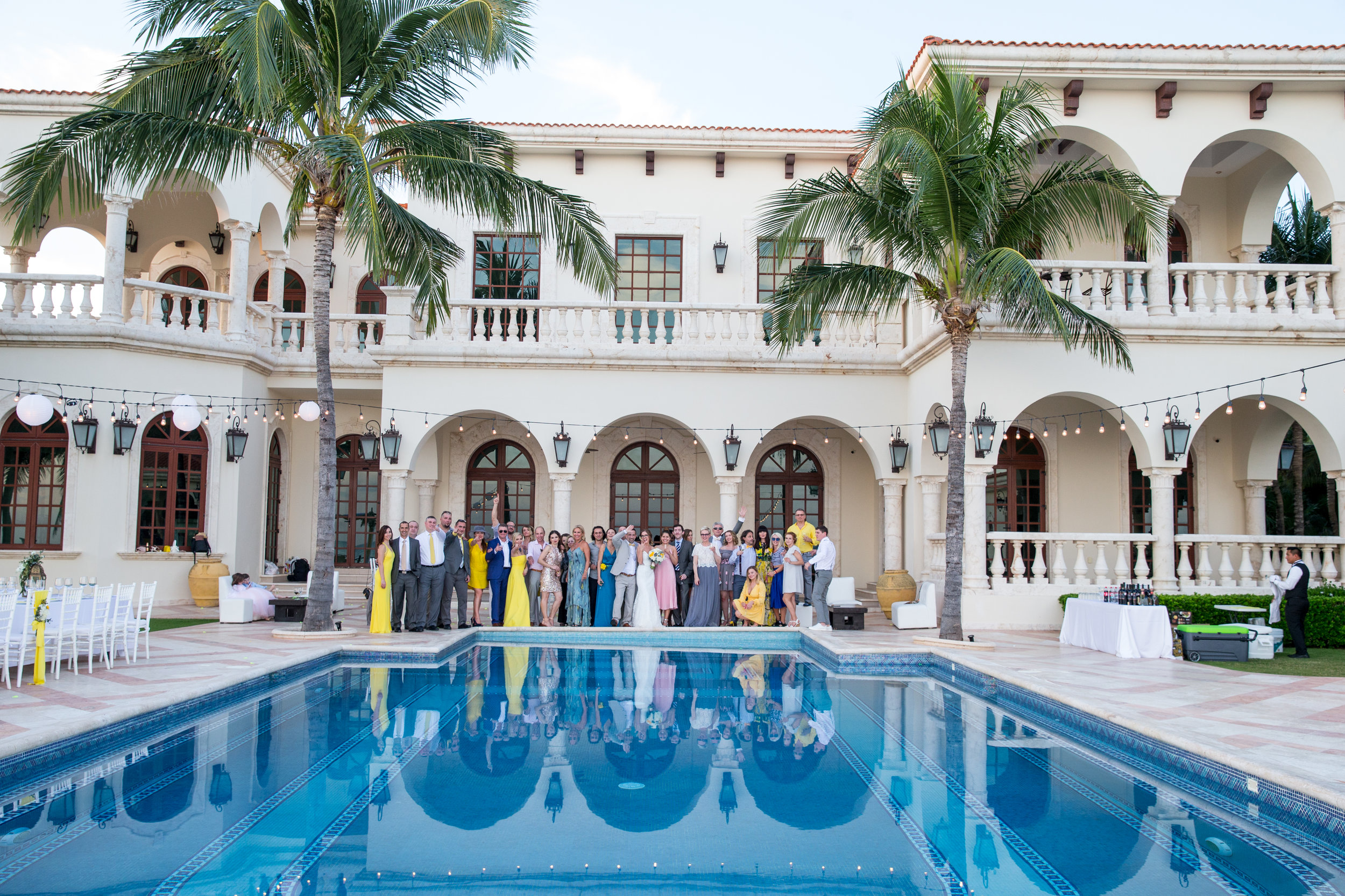 destination-wedding-venue-villa-la-joya-47.jpg