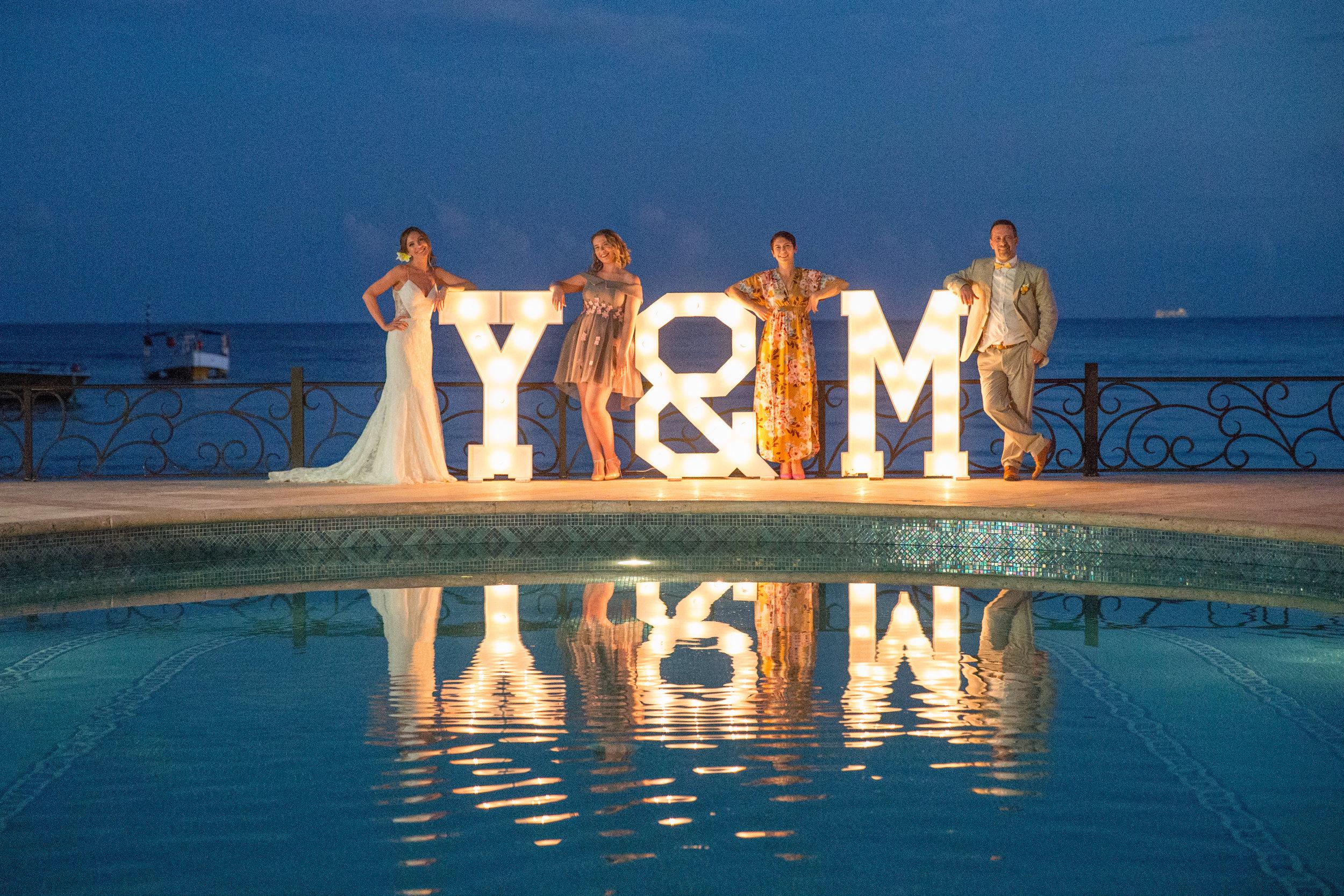 destination-wedding-venue-villa-la-joya-55.jpg
