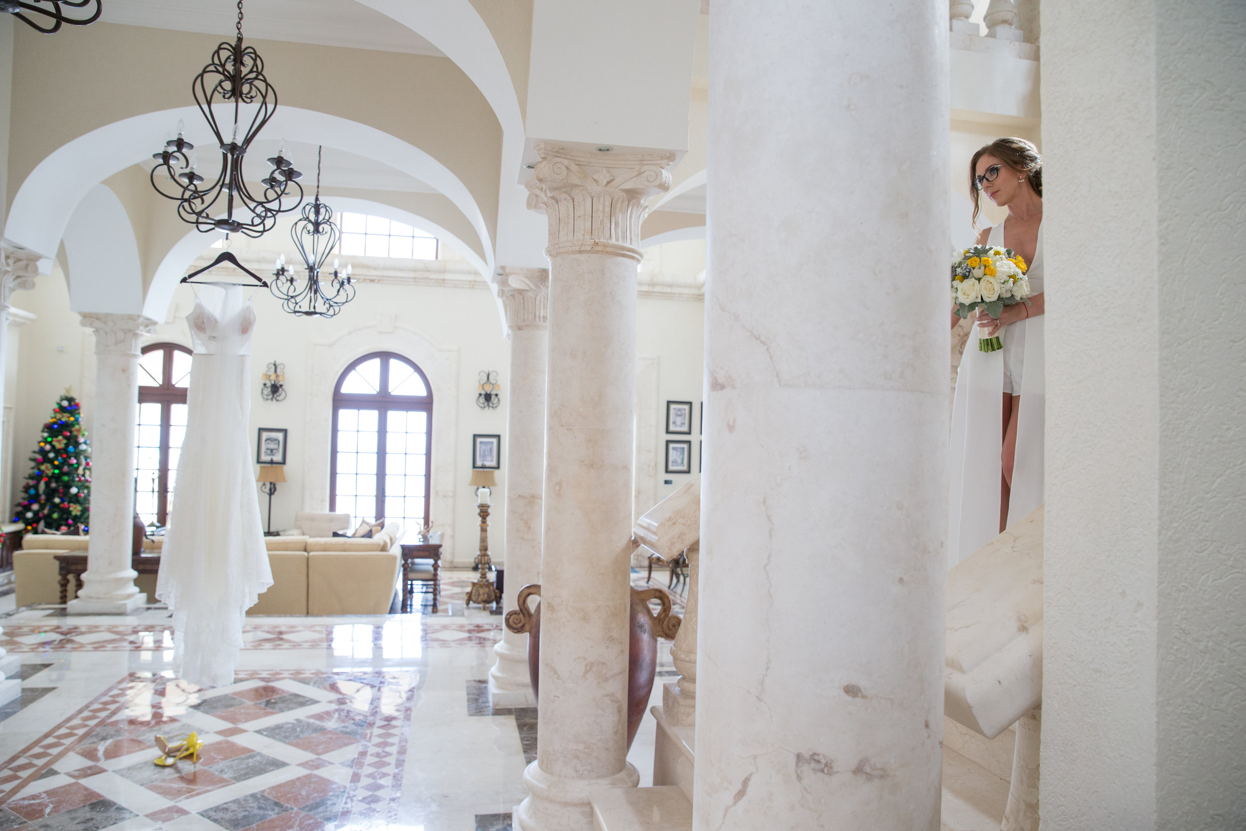destination-wedding-venue-villa-la-joya-05.jpg