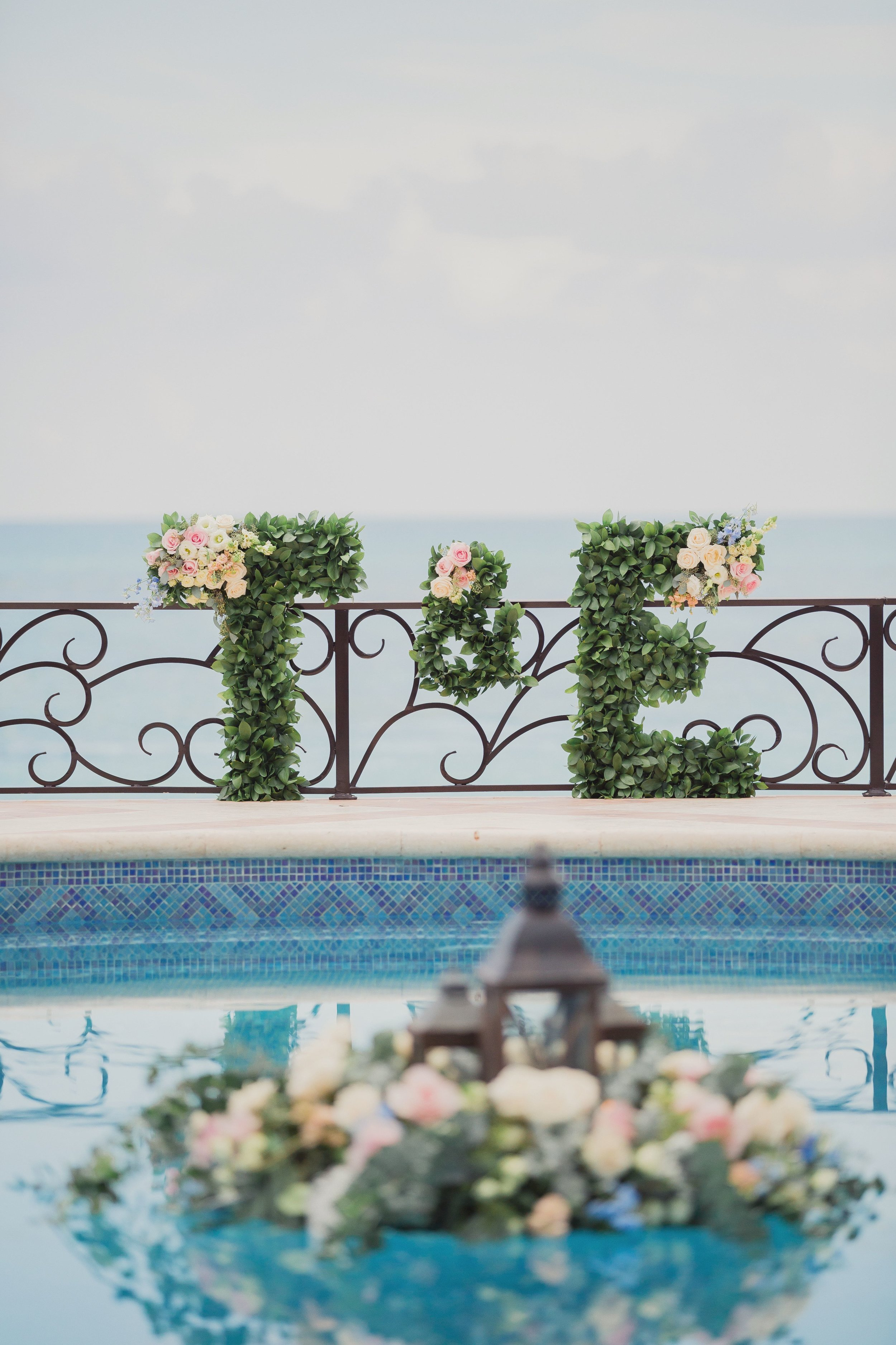 cancun-wedding-venue-villa-la-joya-18 copy-websize.jpg