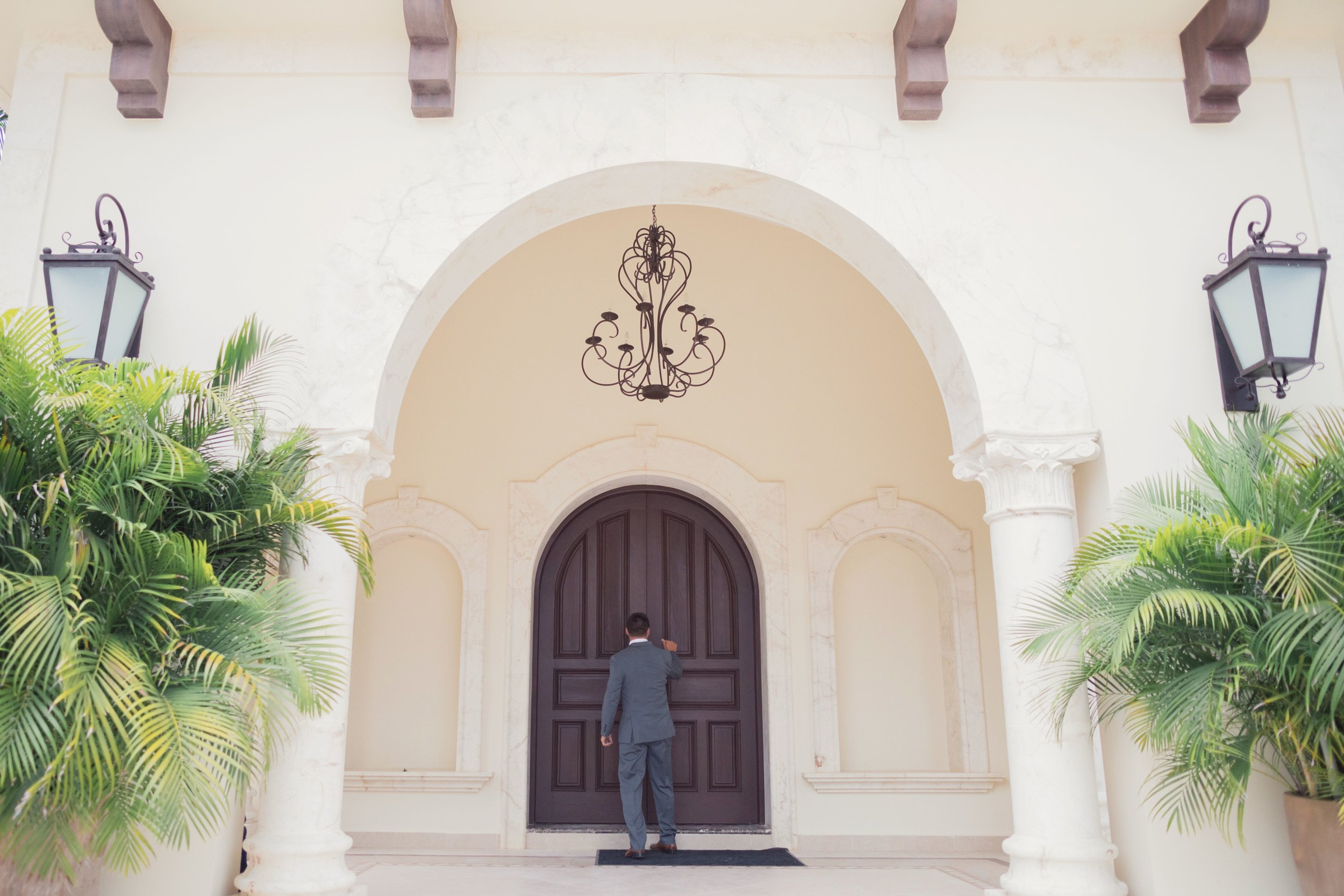 cancun-wedding-venue-villa-la-joya-40 copy-websize.jpg