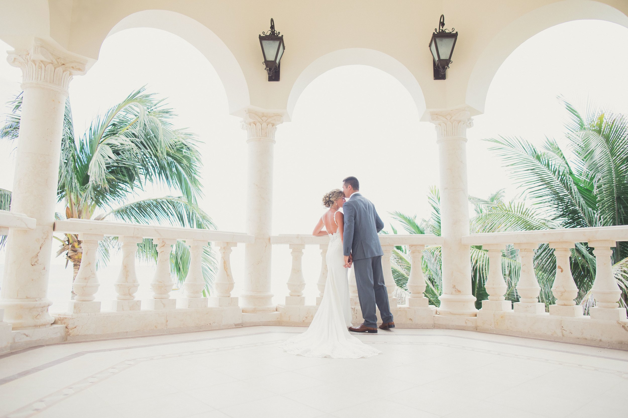 cancun-wedding-venue-villa-la-joya-49 copy-websize.jpg