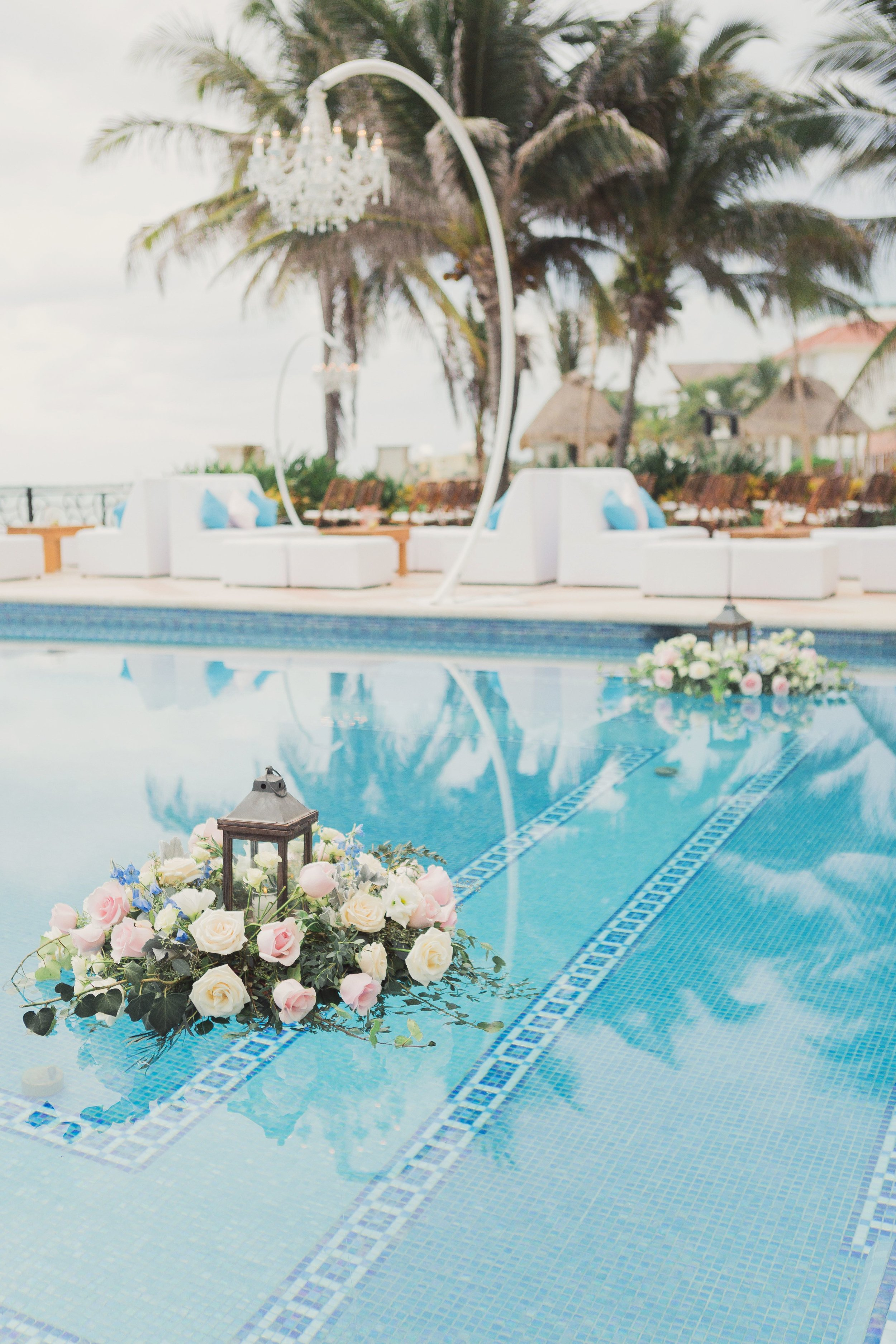 cancun-wedding-venue-villa-la-joya-57 copy-websize.jpg