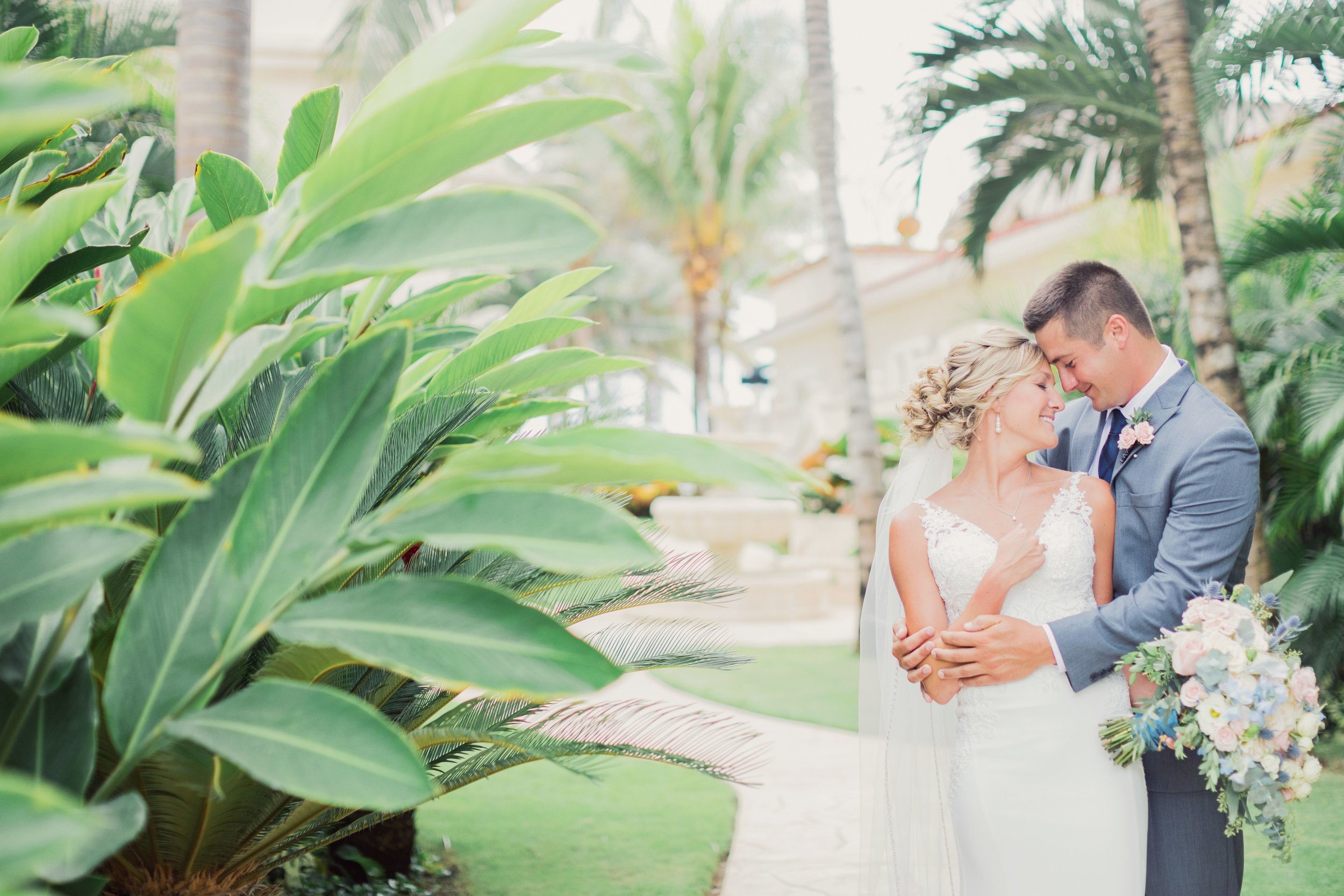cancun-wedding-venue-villa-la-joya-69 copy-websize.jpg