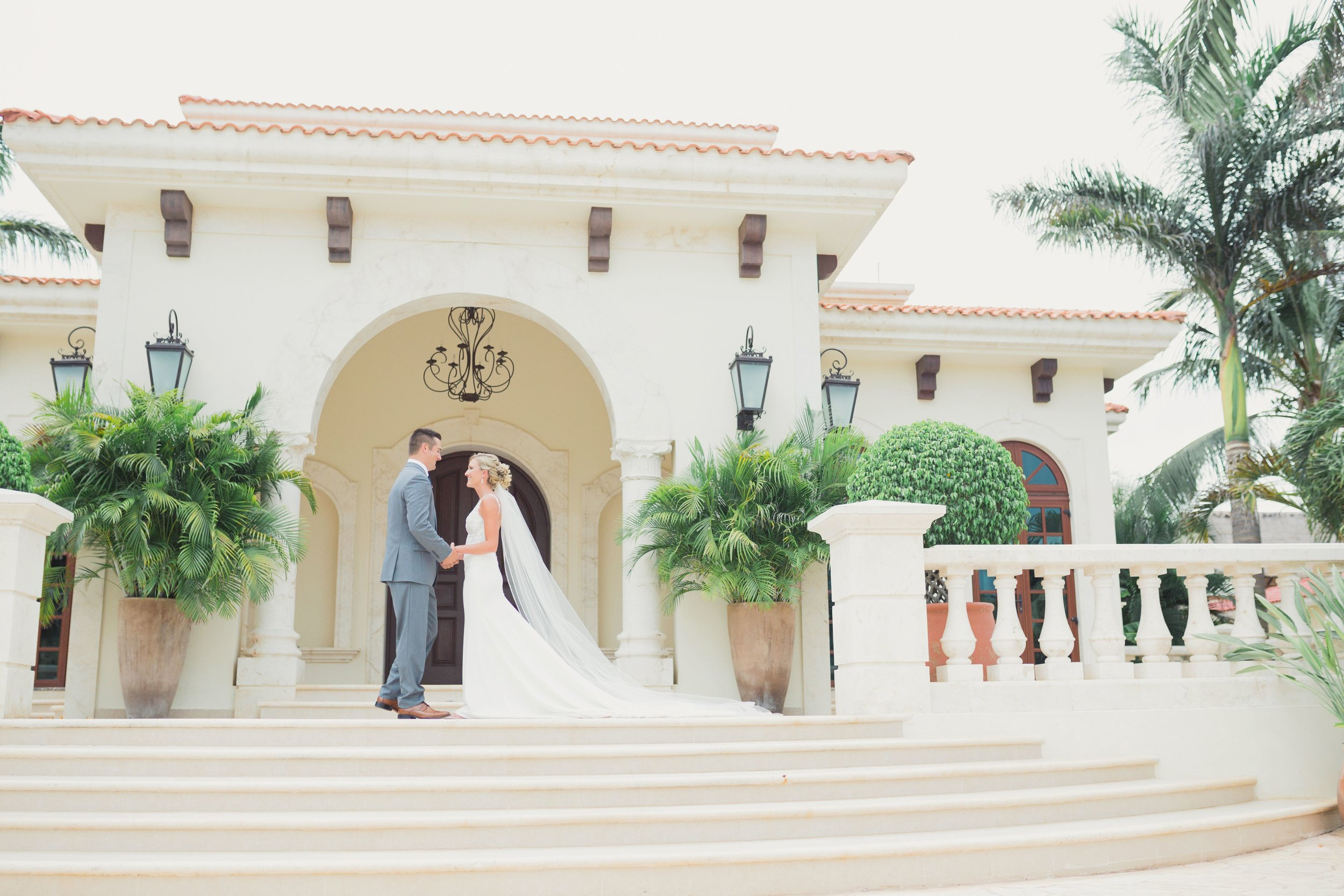 cancun-wedding-venue-villa-la-joya-70 copy-websize.jpg