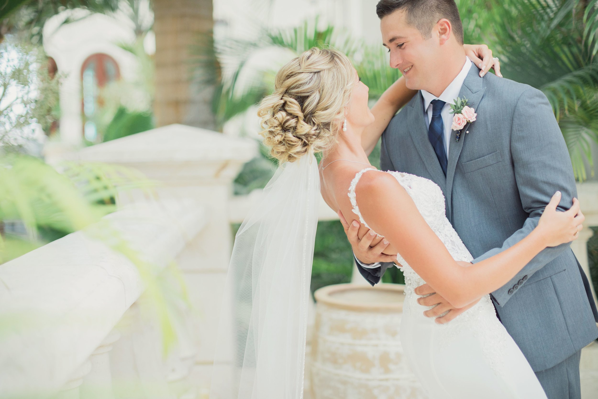 cancun-wedding-venue-villa-la-joya-80 copy-websize.jpg