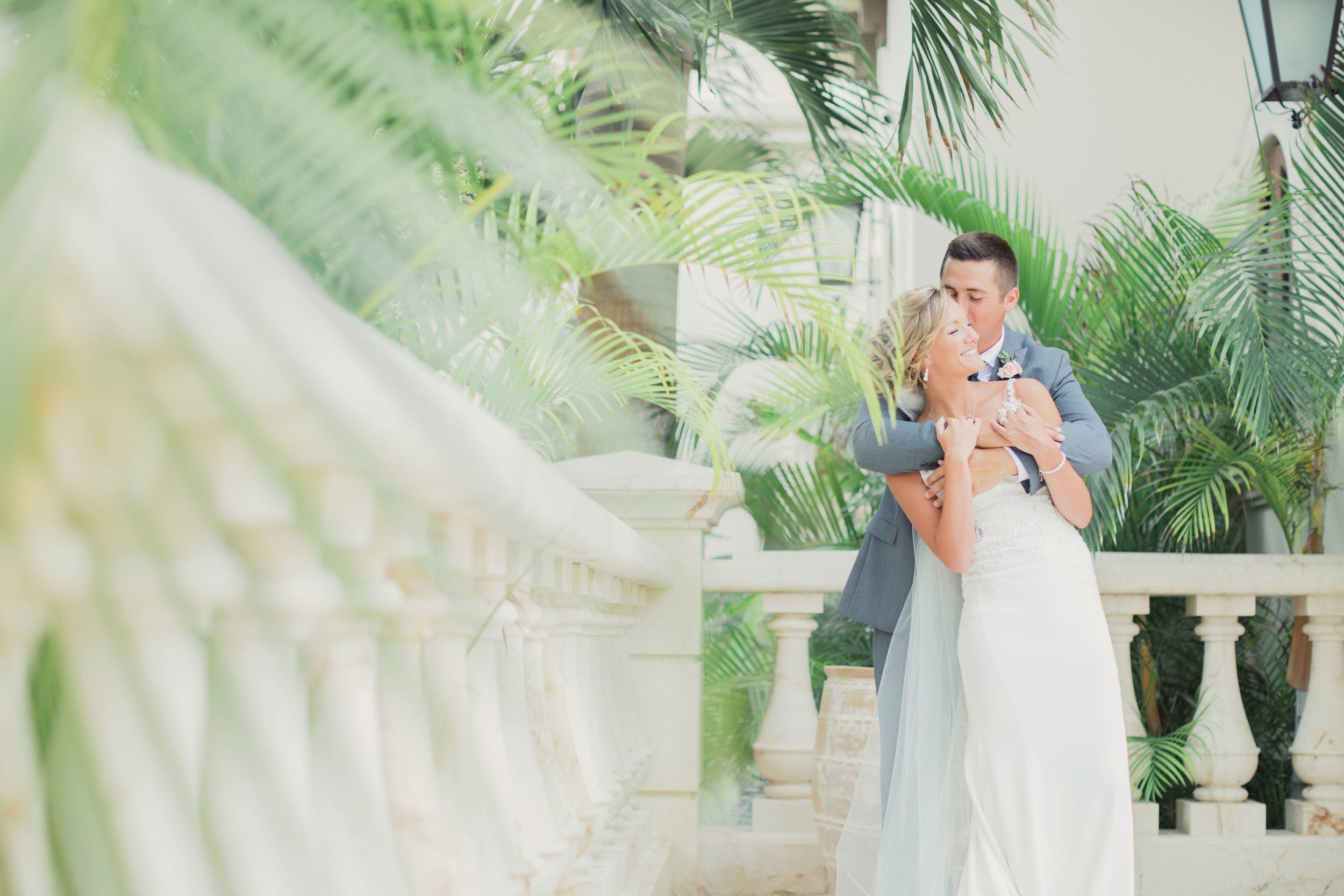 cancun-wedding-venue-villa-la-joya-81 copy-websize.jpg