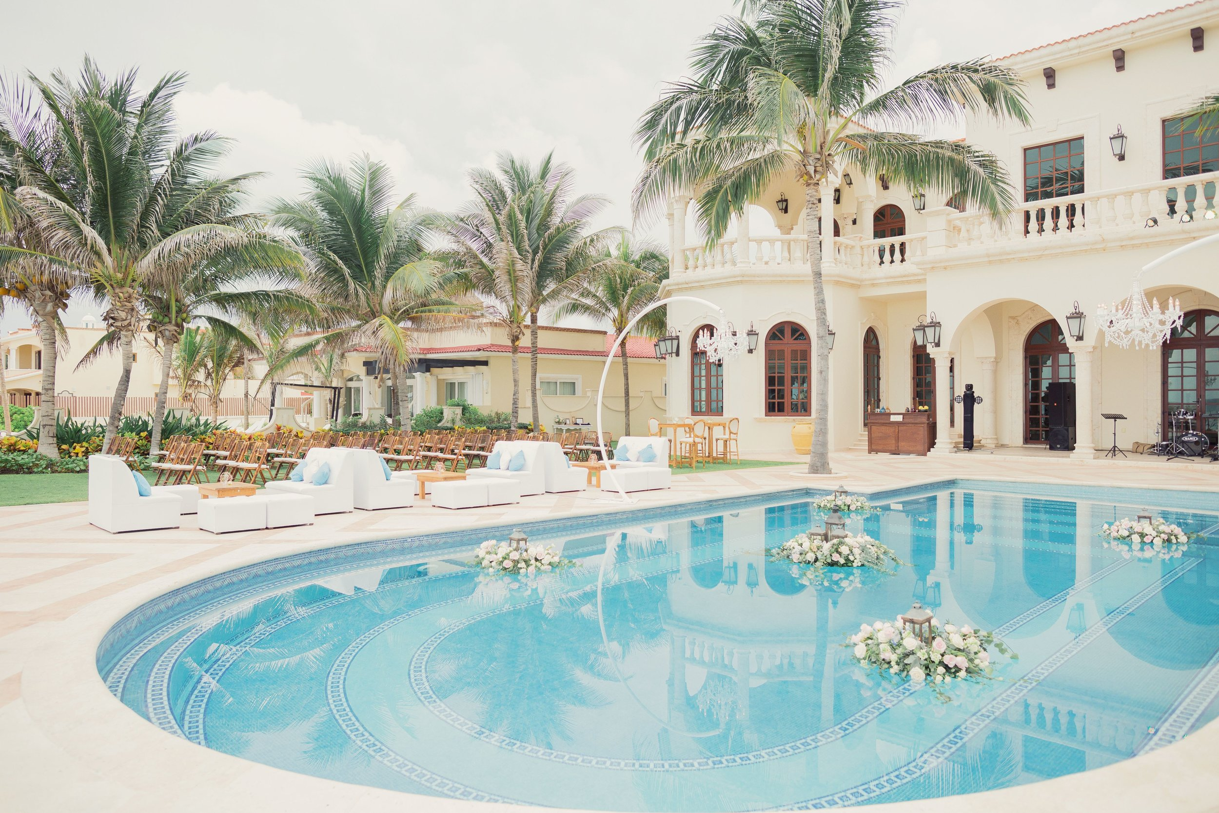 cancun-wedding-venue-villa-la-joya-84 copy-websize.jpg