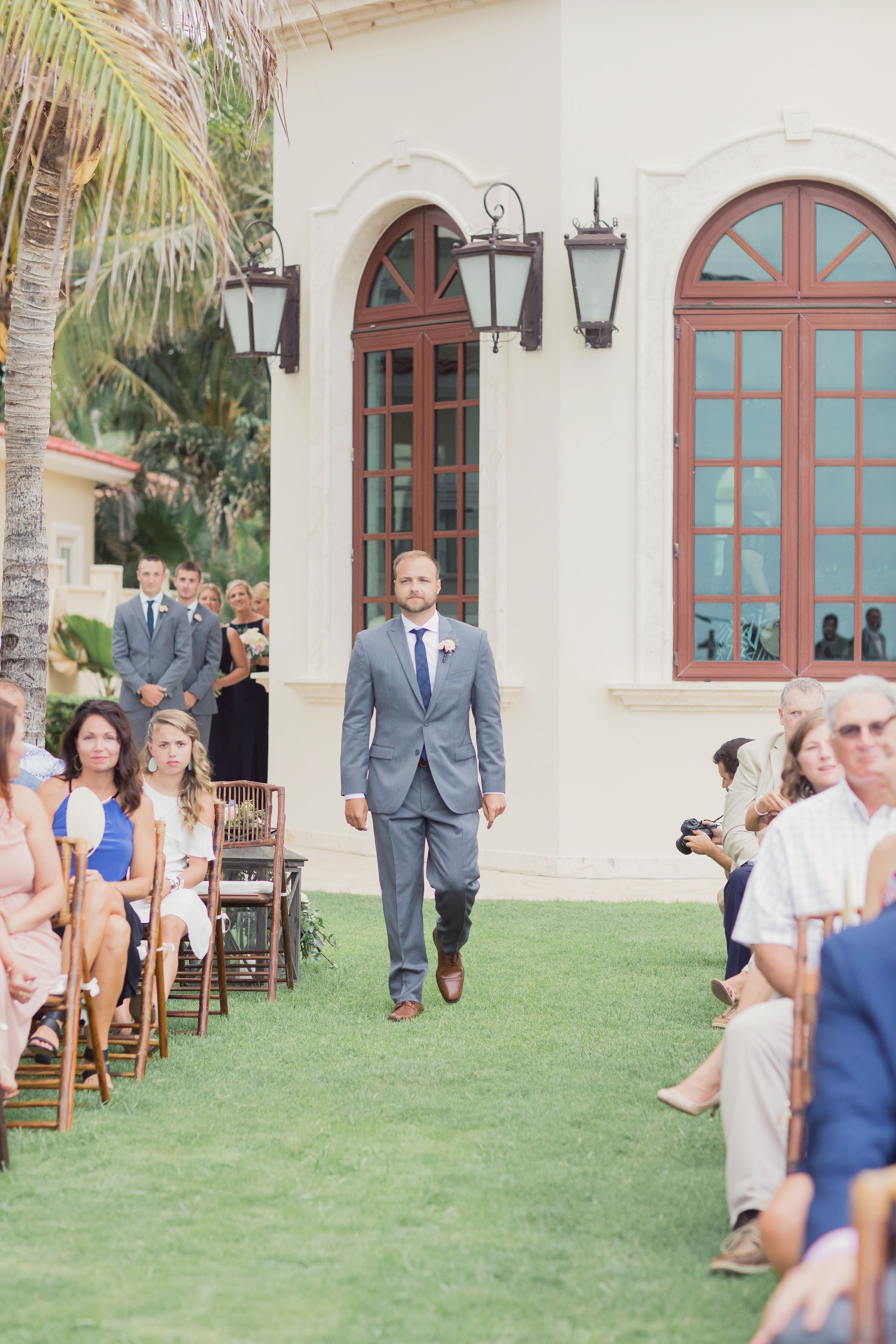 cancun-wedding-venue-villa-la-joya-917 copy-websize.jpg