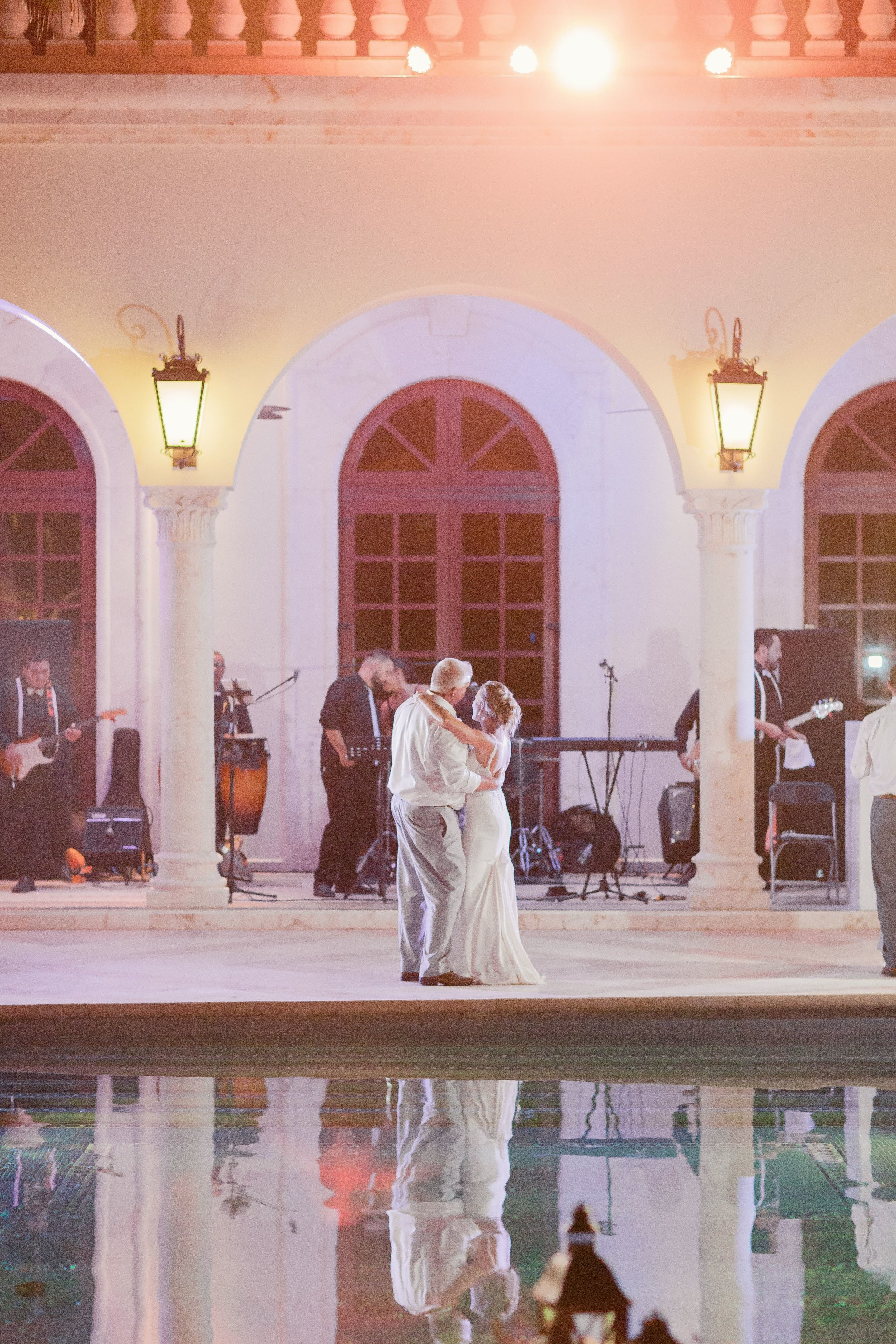 cancun-wedding-venue-villa-la-joya-973 copy-websize.jpg