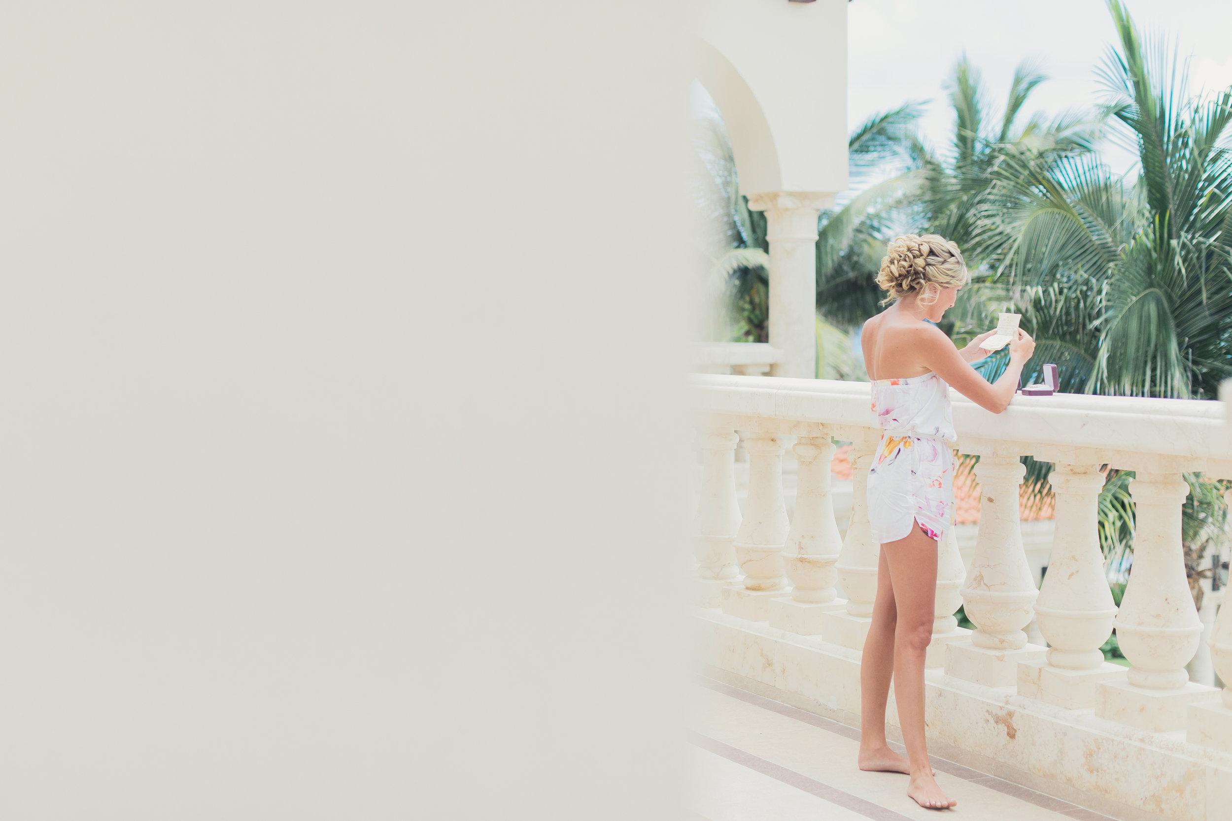 cancun-wedding-venue-villa-la-joya-04.jpg