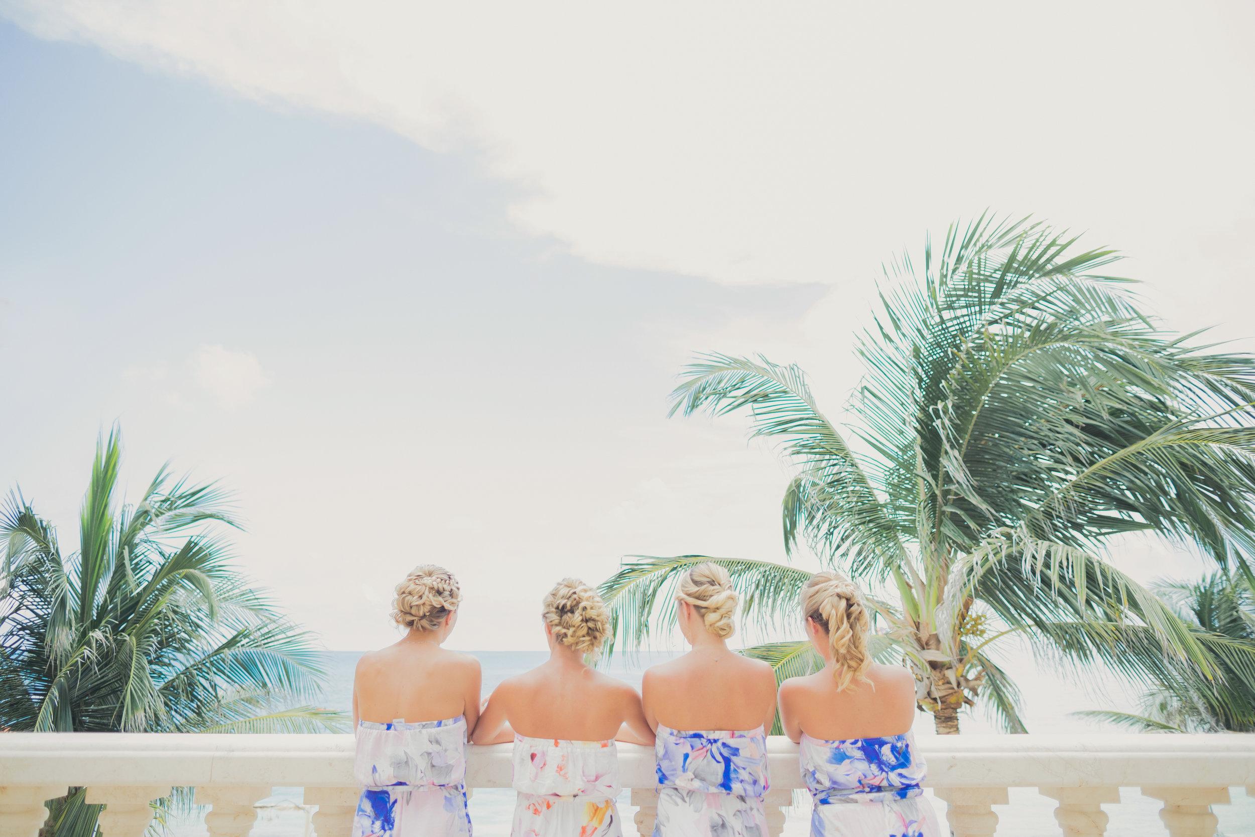 cancun-wedding-venue-villa-la-joya-10.jpg