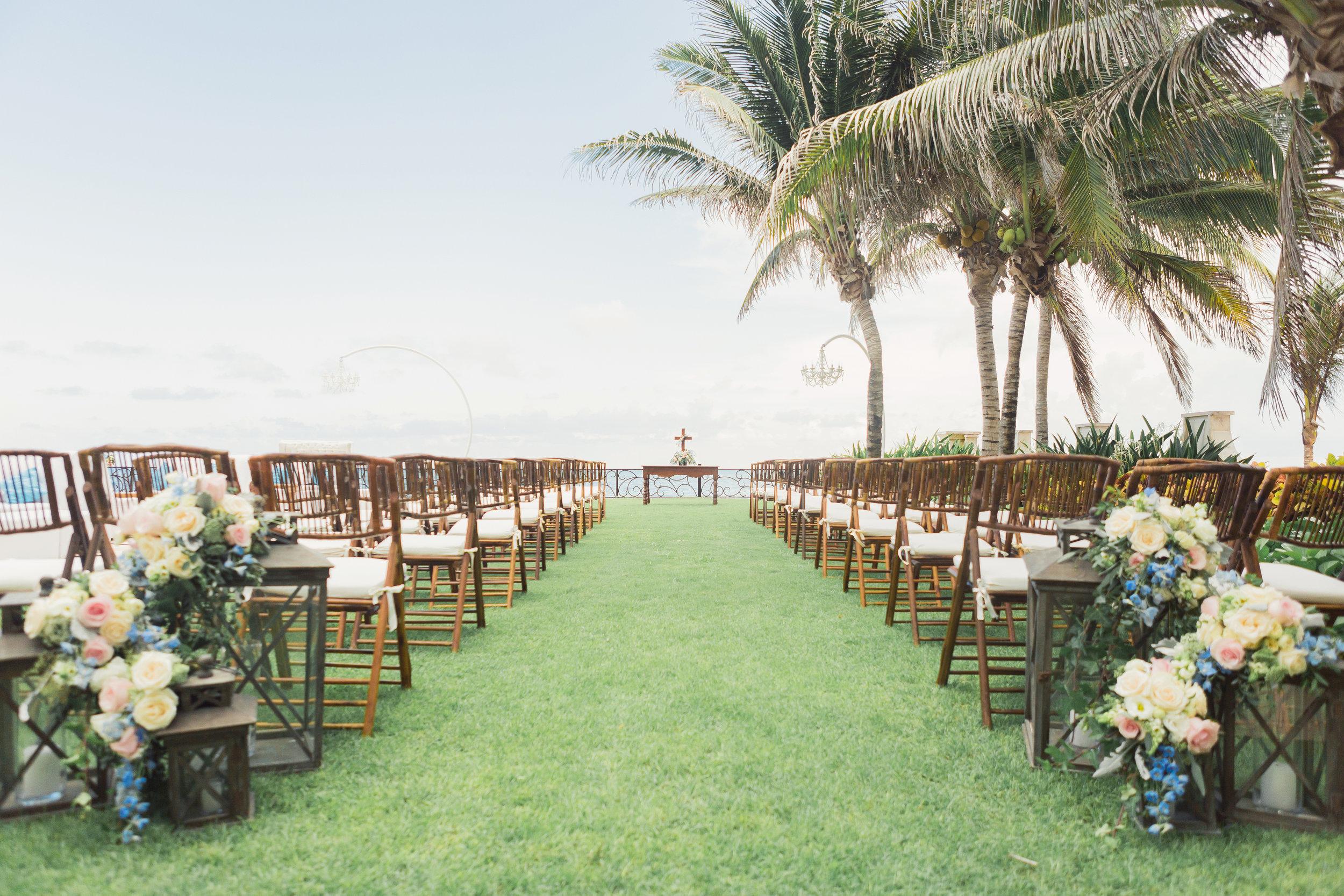 cancun-wedding-venue-villa-la-joya-24.jpg