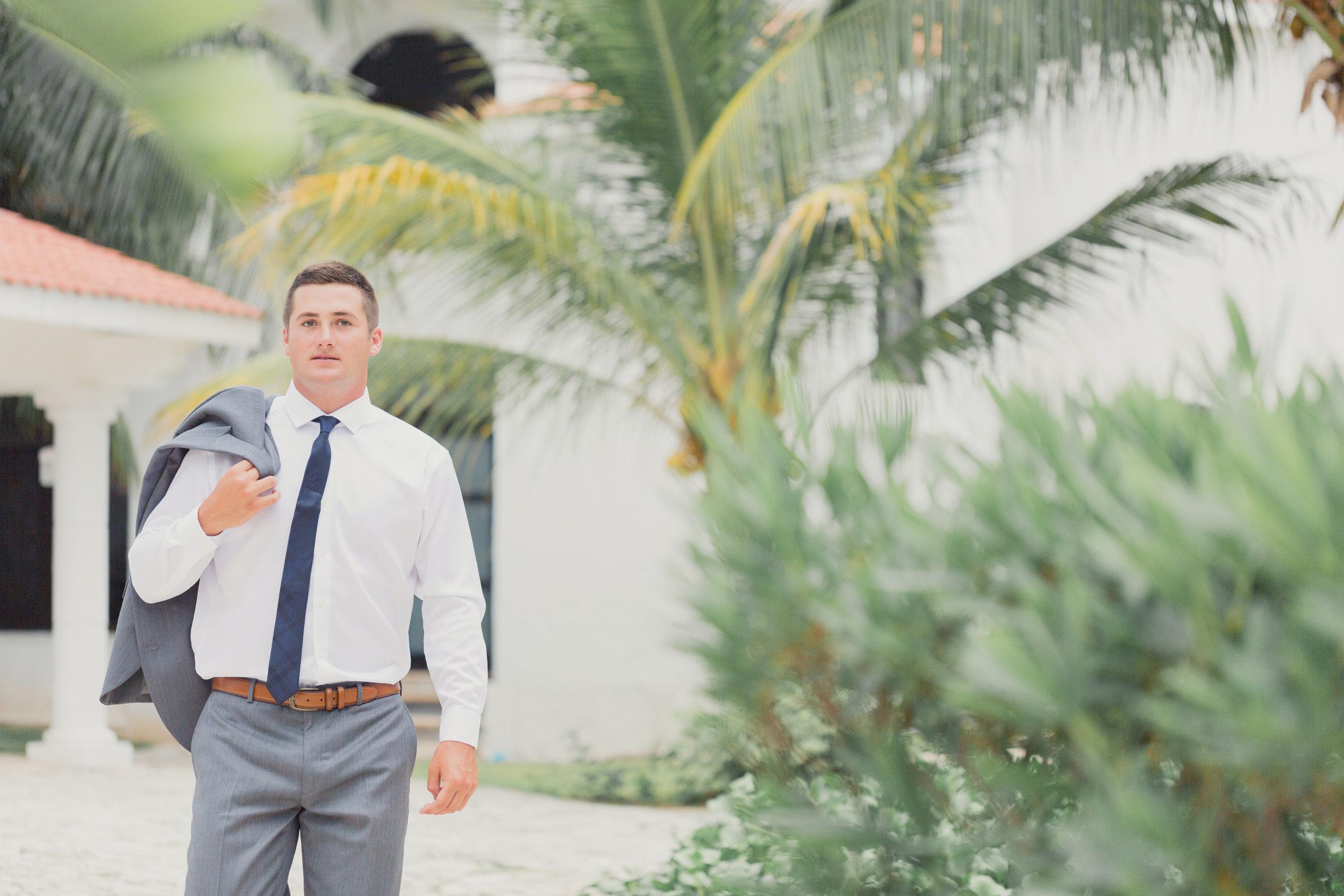 cancun-wedding-venue-villa-la-joya-30.jpg