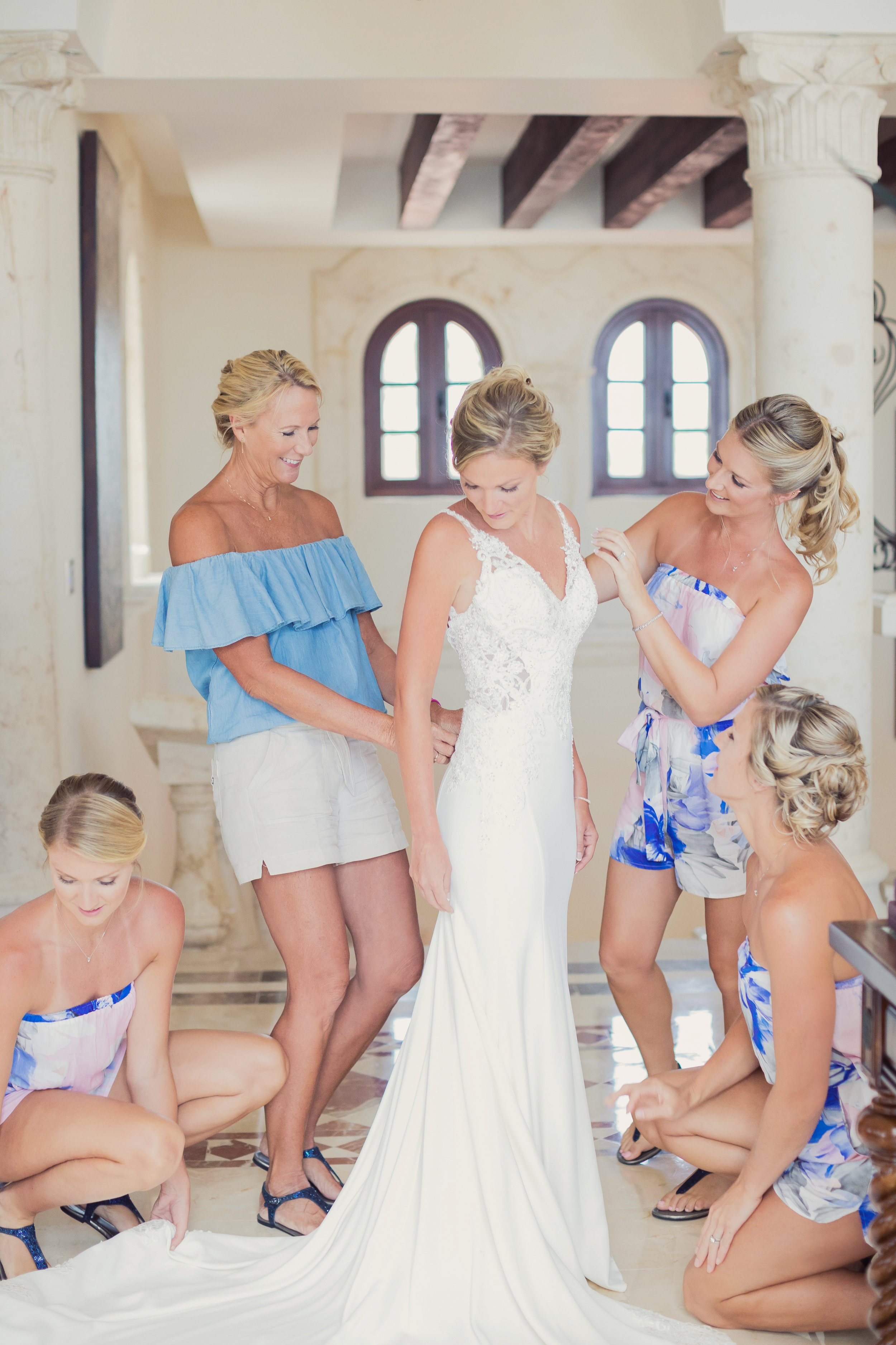 cancun-wedding-venue-villa-la-joya-31.jpg