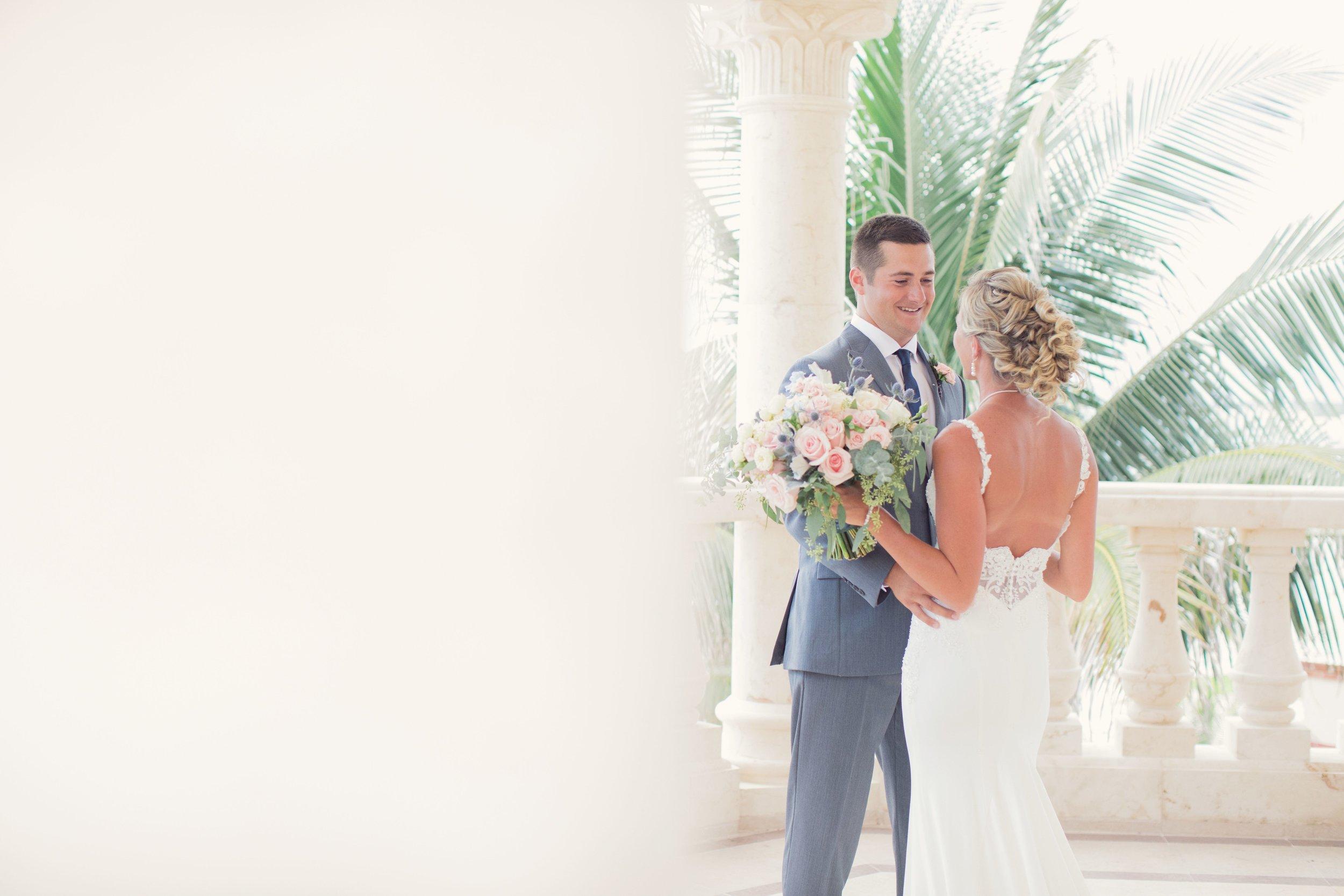 cancun-wedding-venue-villa-la-joya-51 copy-websize.jpg
