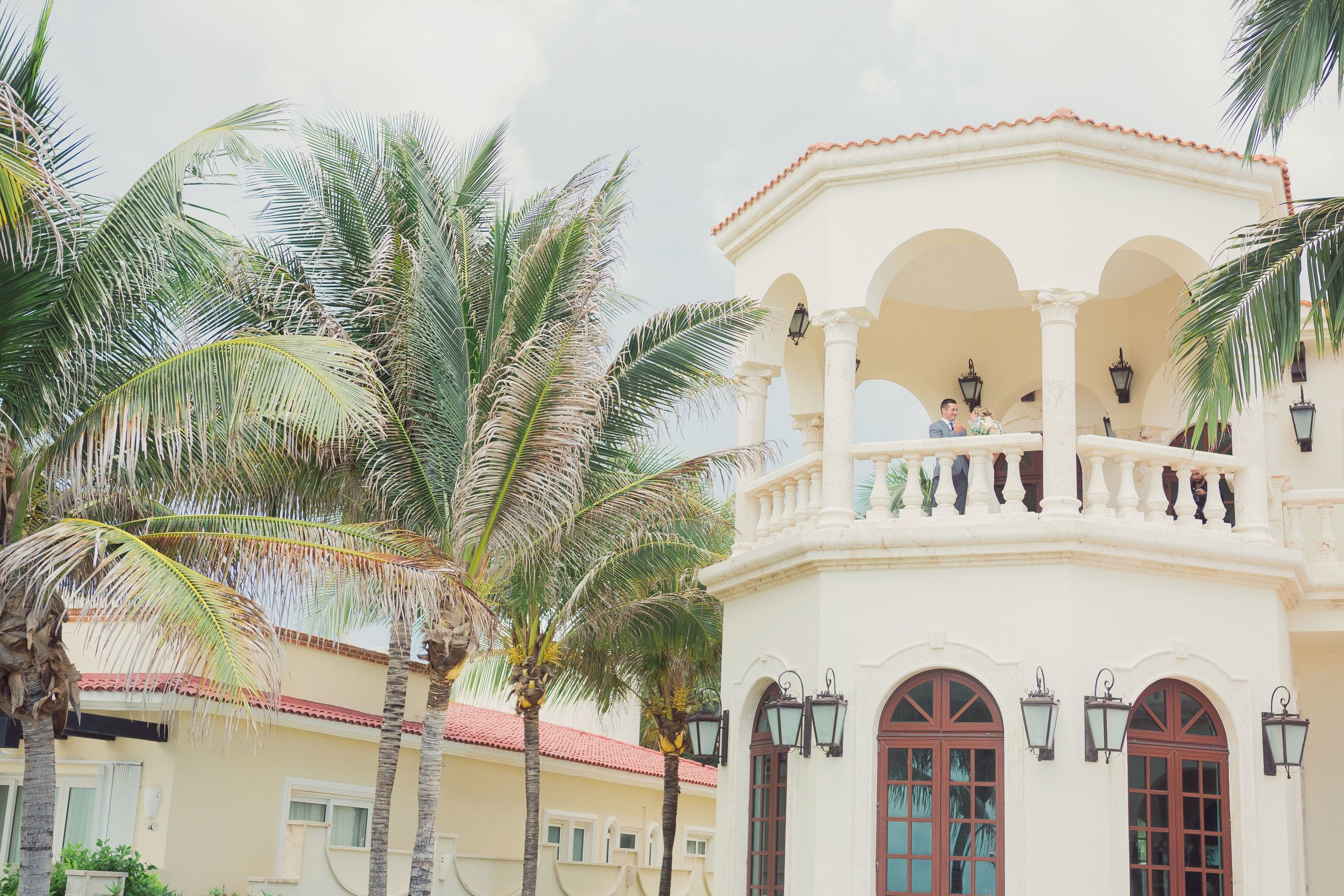 cancun-wedding-venue-villa-la-joya-52 copy-websize.jpg