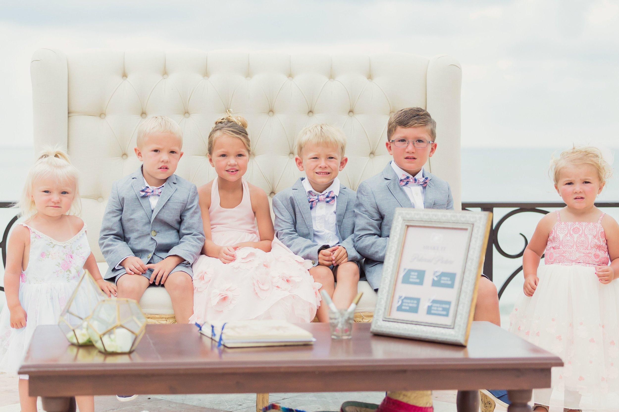 cancun-wedding-venue-villa-la-joya-60 copy-websize.jpg