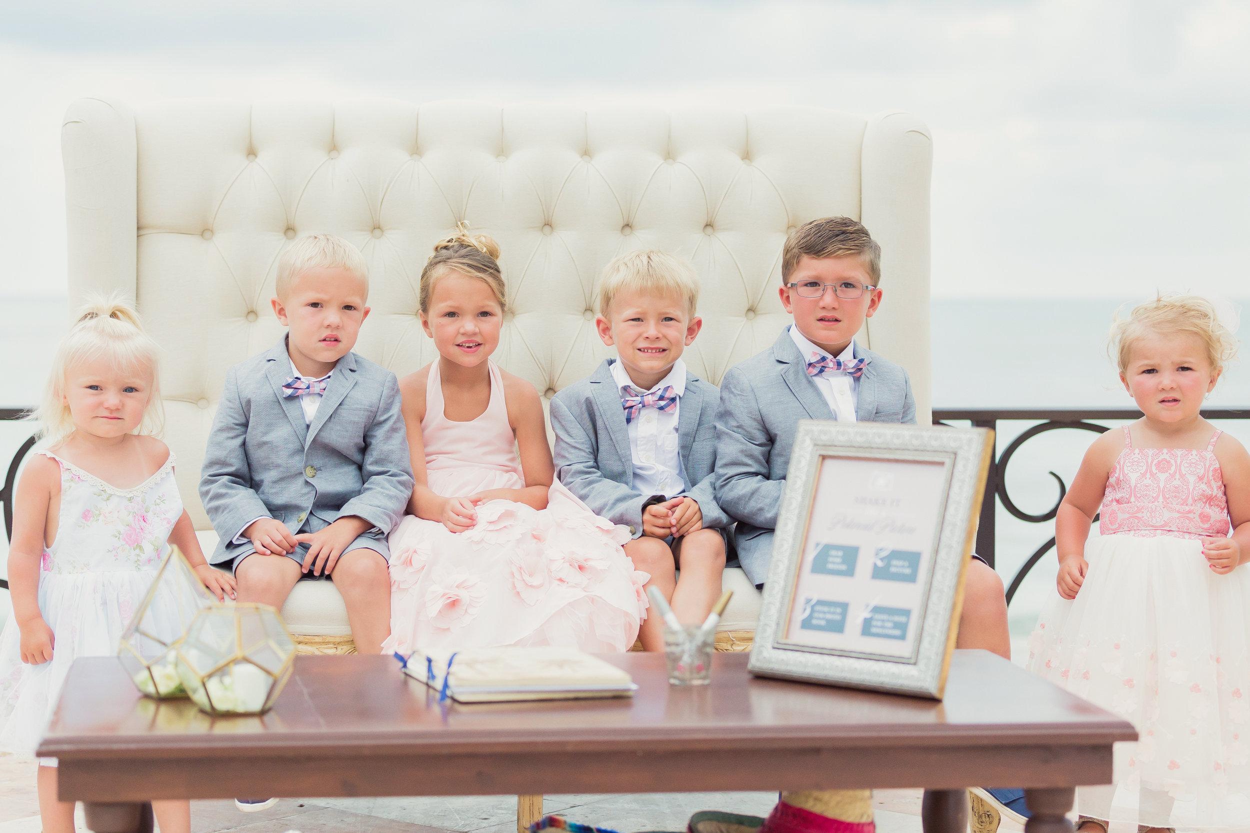cancun-wedding-venue-villa-la-joya-60.jpg