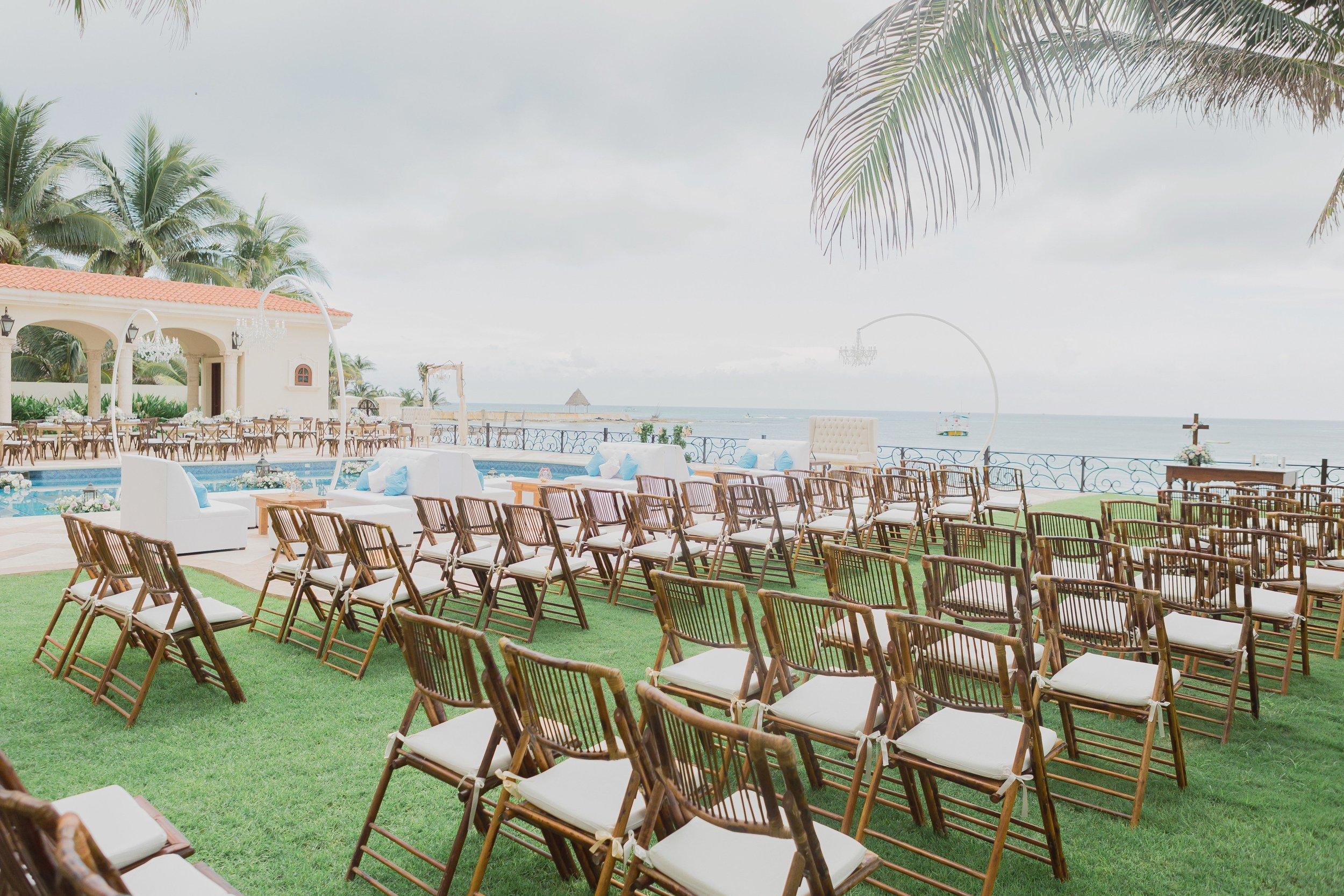 cancun-wedding-venue-villa-la-joya-82 copy-websize.jpg