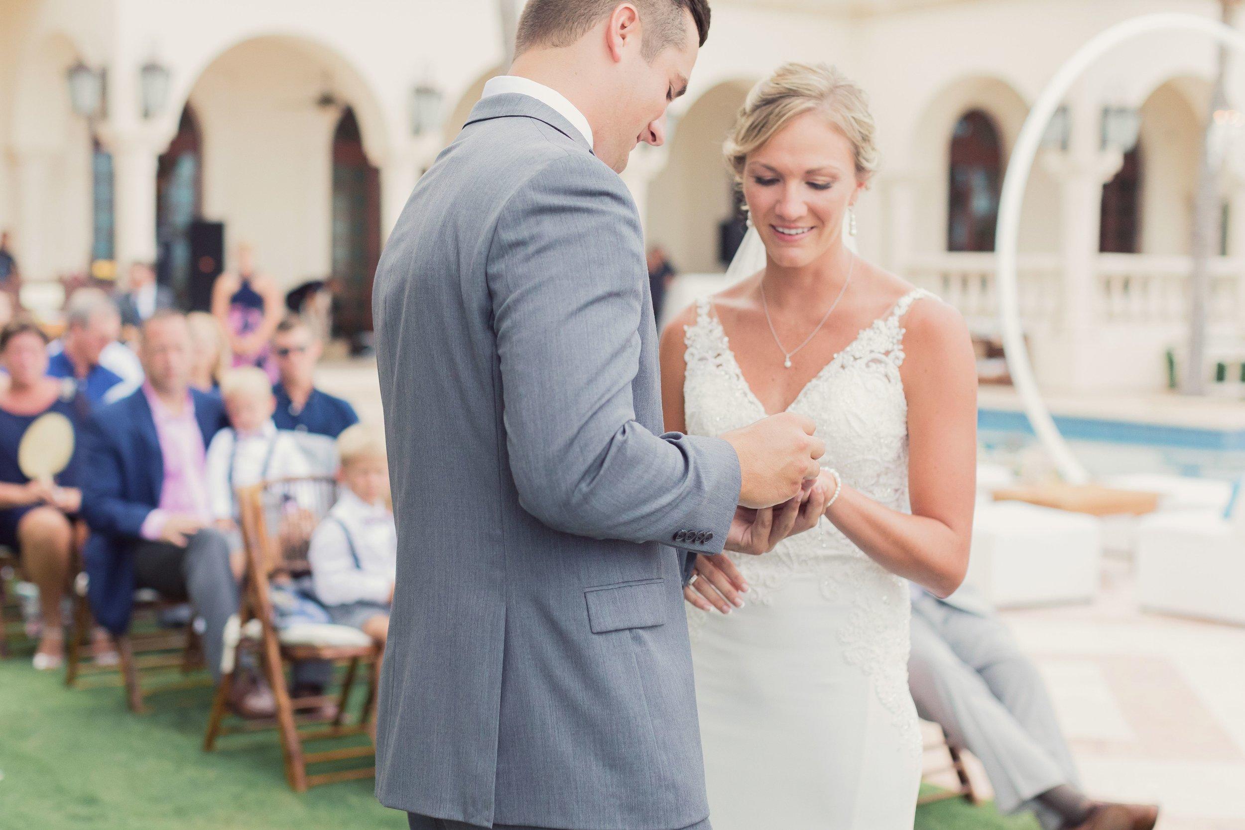 cancun-wedding-venue-villa-la-joya-927 copy-websize.jpg