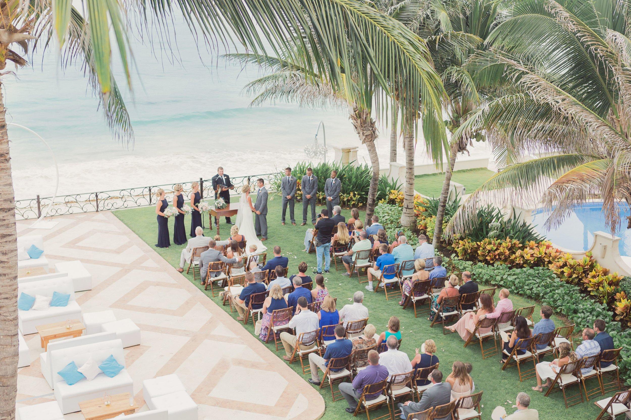cancun-wedding-venue-villa-la-joya-923 copy-websize.jpg