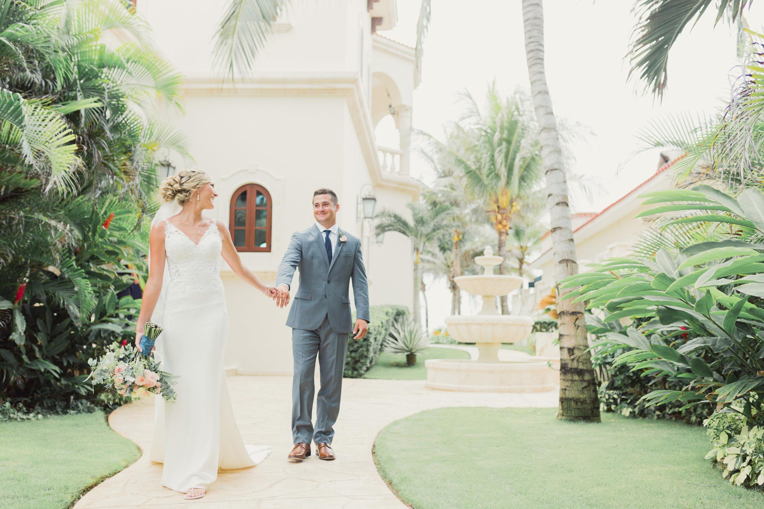 cancun-wedding-venue-villa-la-joya-66.jpg