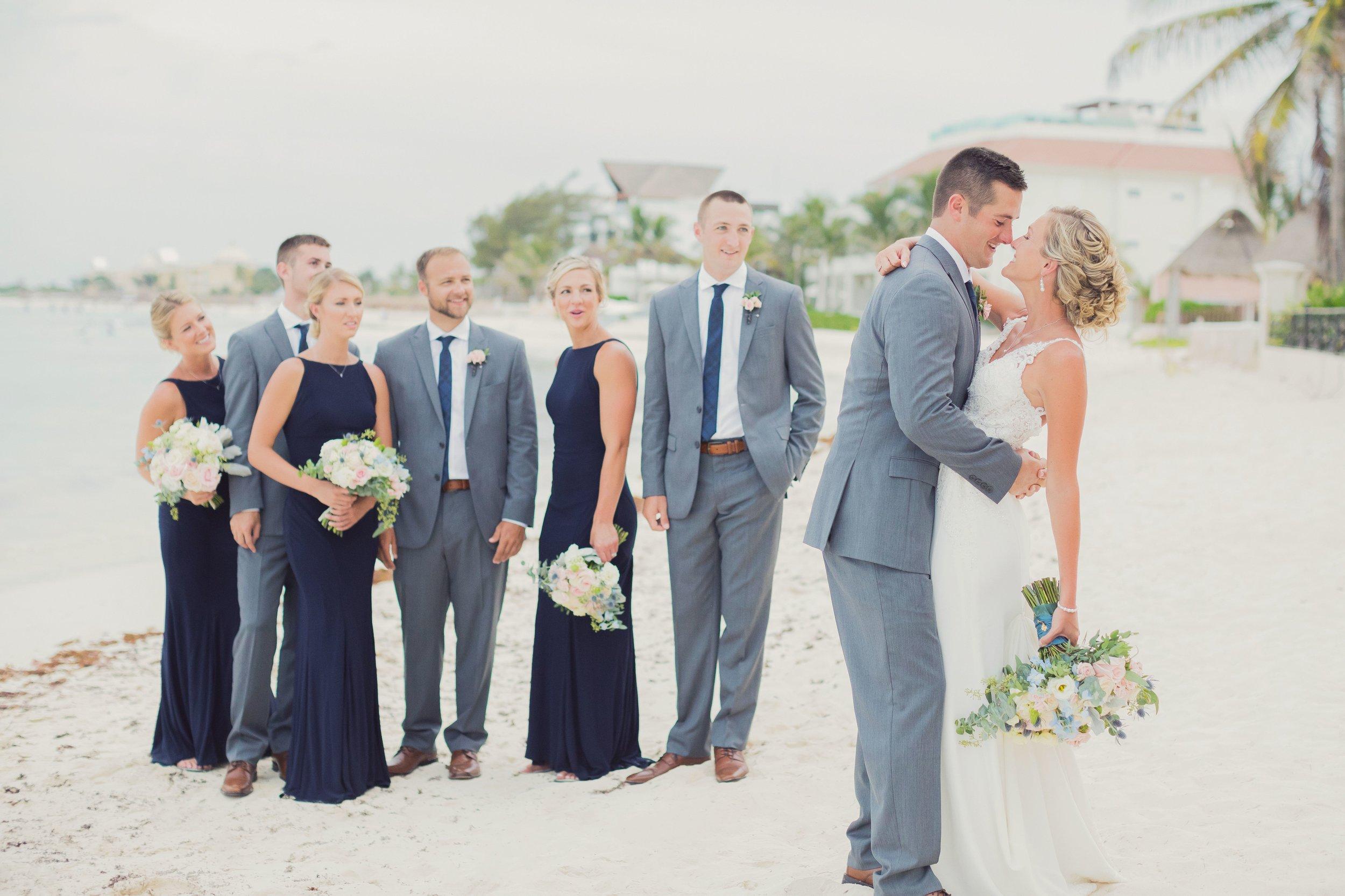 cancun-wedding-venue-villa-la-joya-945 copy-websize.jpg